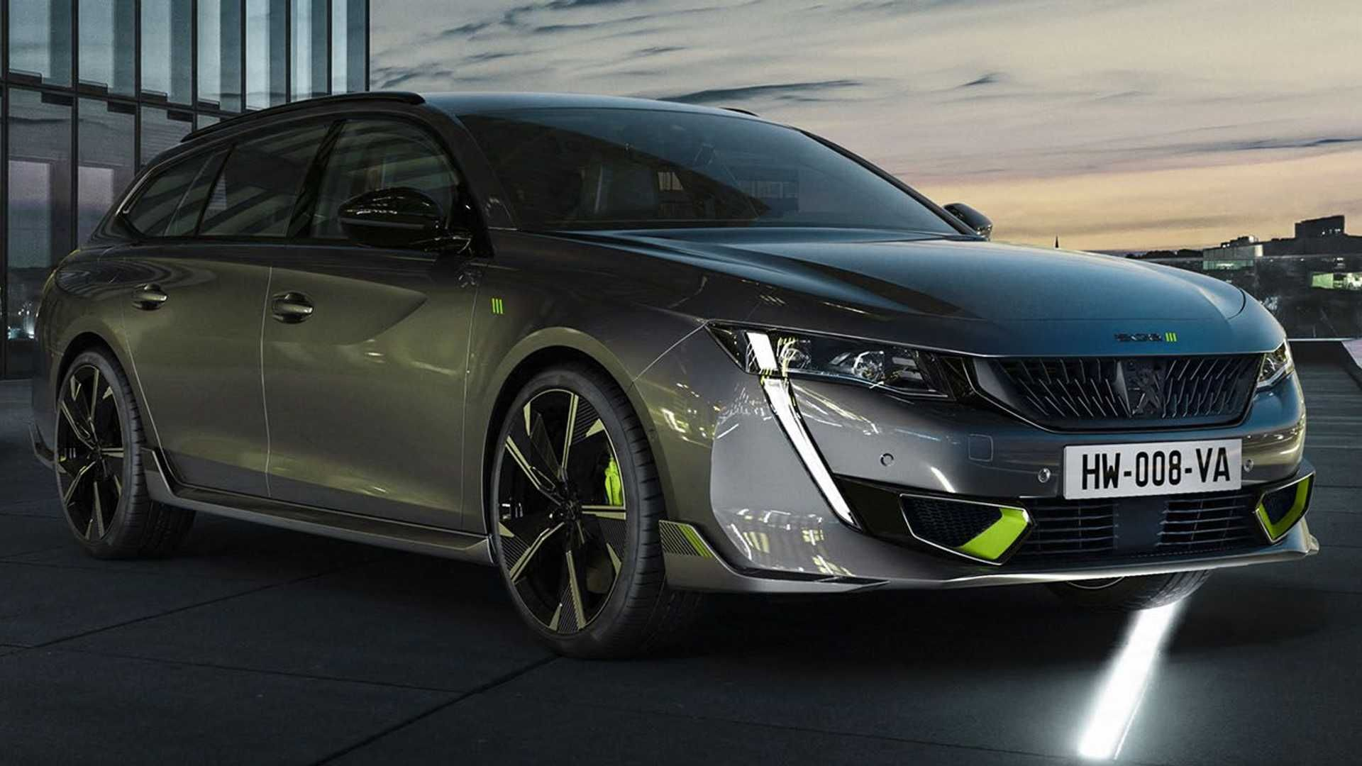 Peugeot-508-Sport-Engineered-11