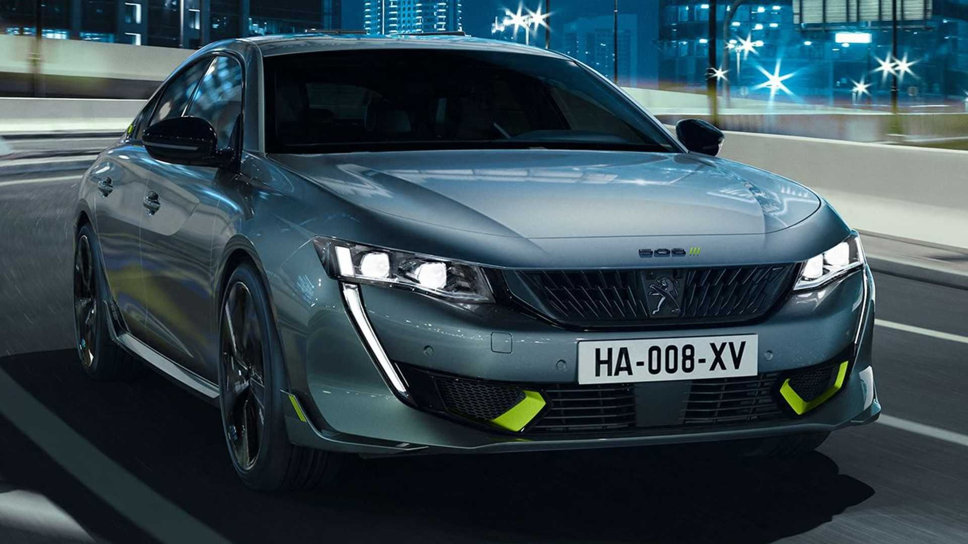 Peugeot-508-Sport-Engineered-13