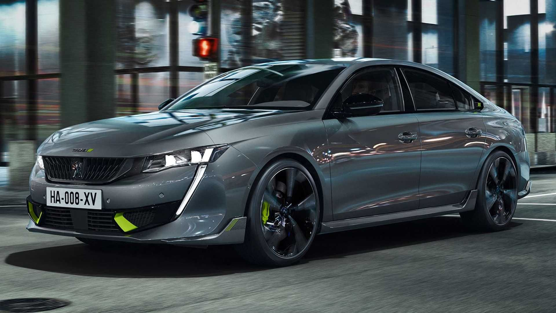 Peugeot-508-Sport-Engineered-14