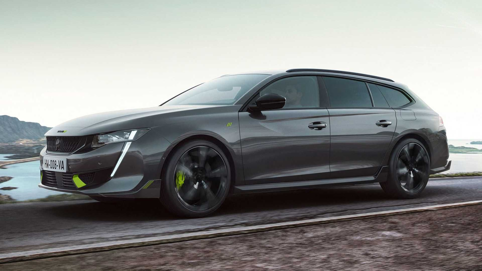 Peugeot-508-Sport-Engineered-15