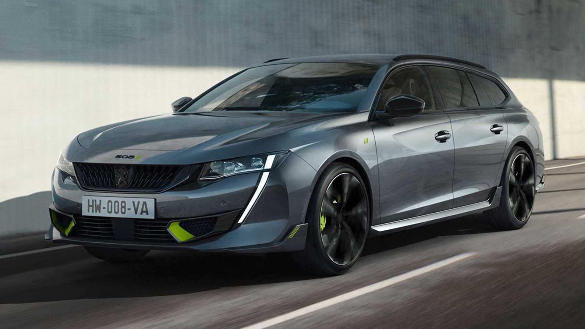 Peugeot-508-Sport-Engineered-16