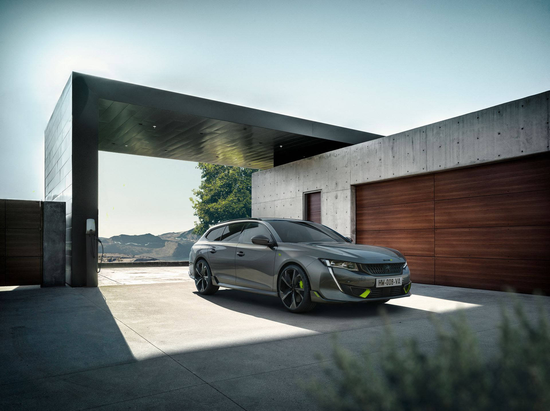 Peugeot-508-Sport-Engineered-3