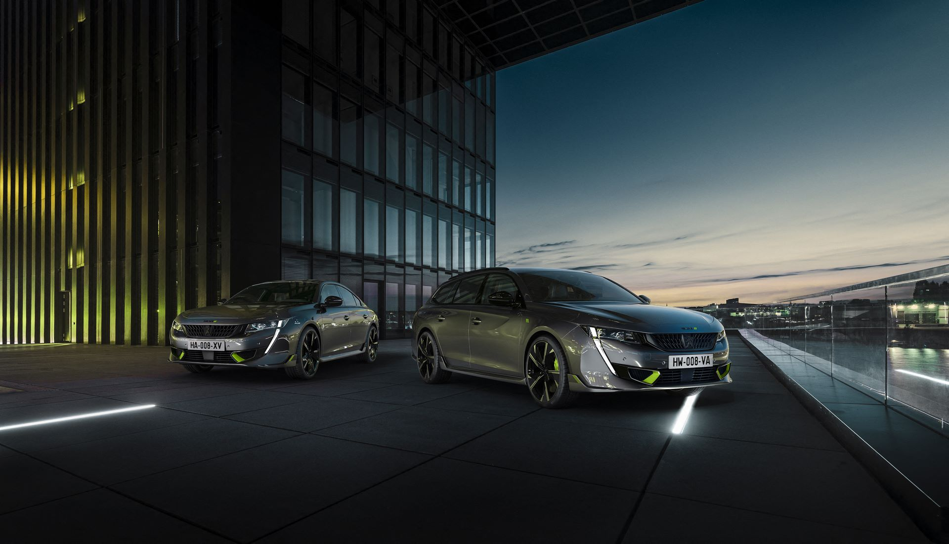 Peugeot-508-Sport-Engineered-6