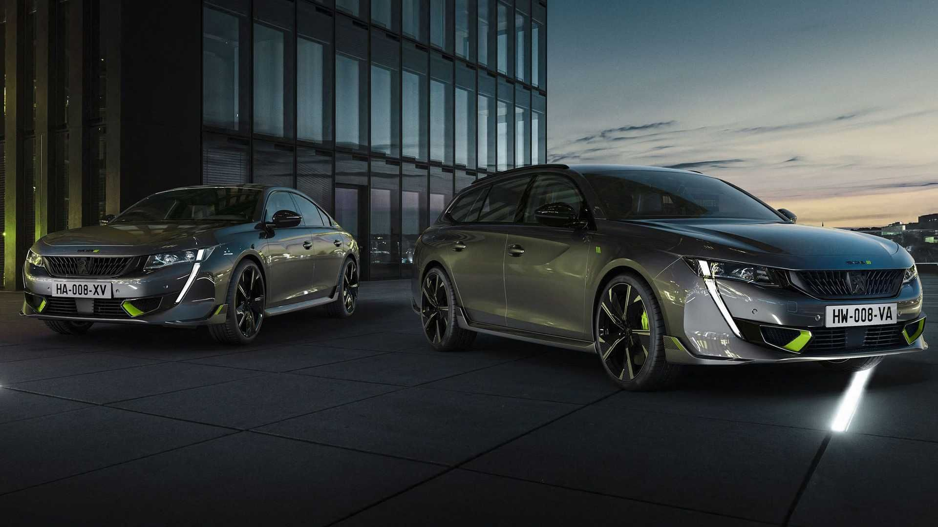 Peugeot-508-Sport-Engineered-7
