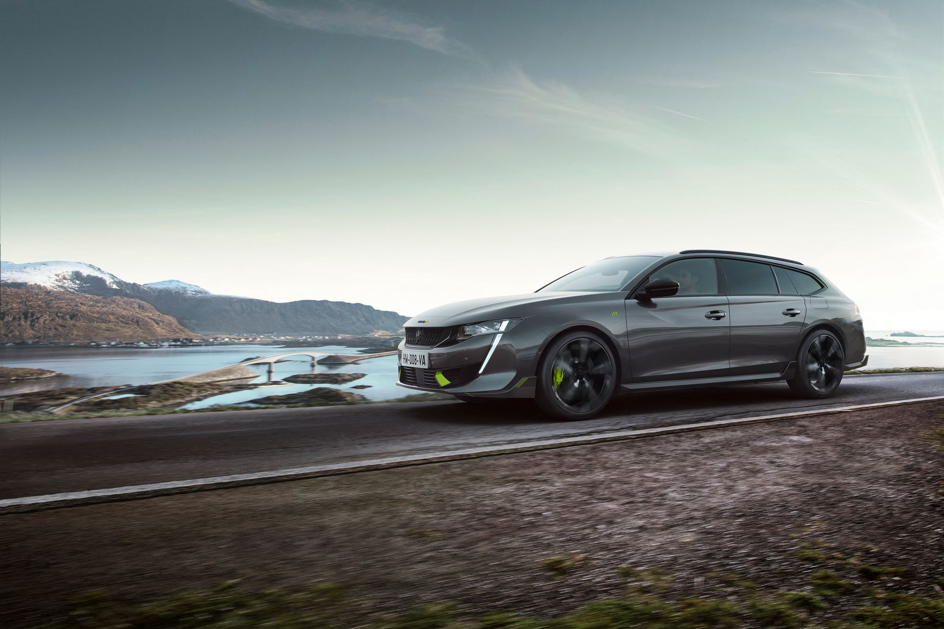 Peugeot-508-Sport-Engineered-8