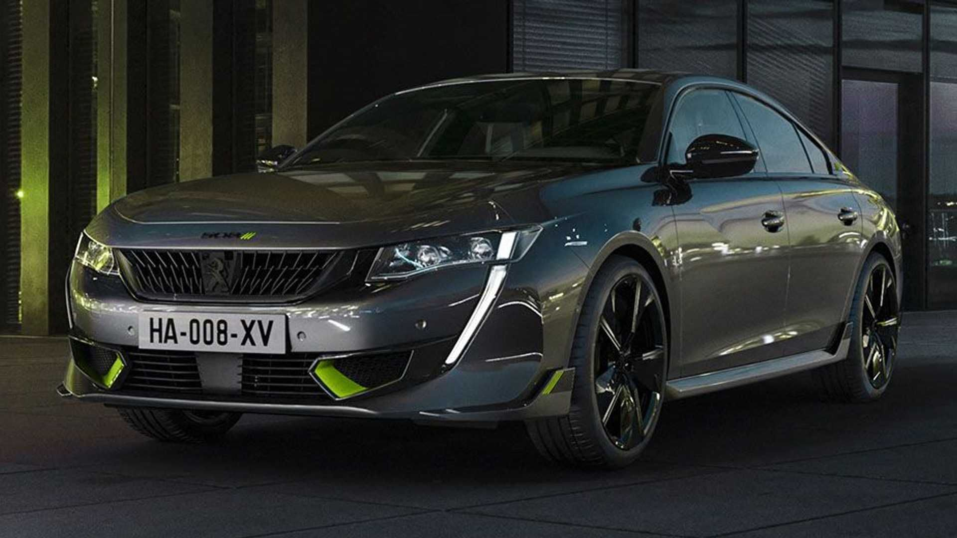 Peugeot-508-Sport-Engineered-9