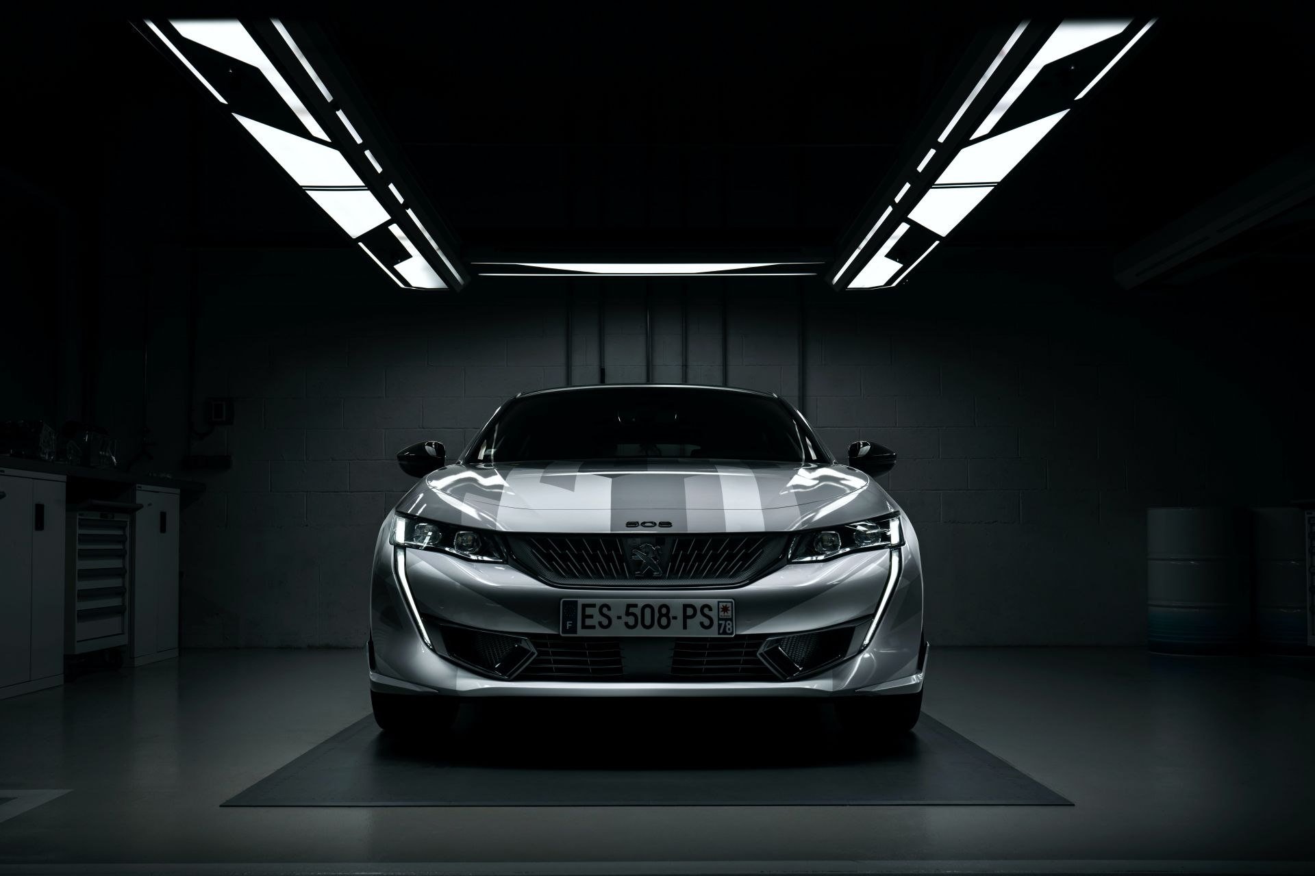 Peugeot-508-Sport-Engineered-production-spec-1