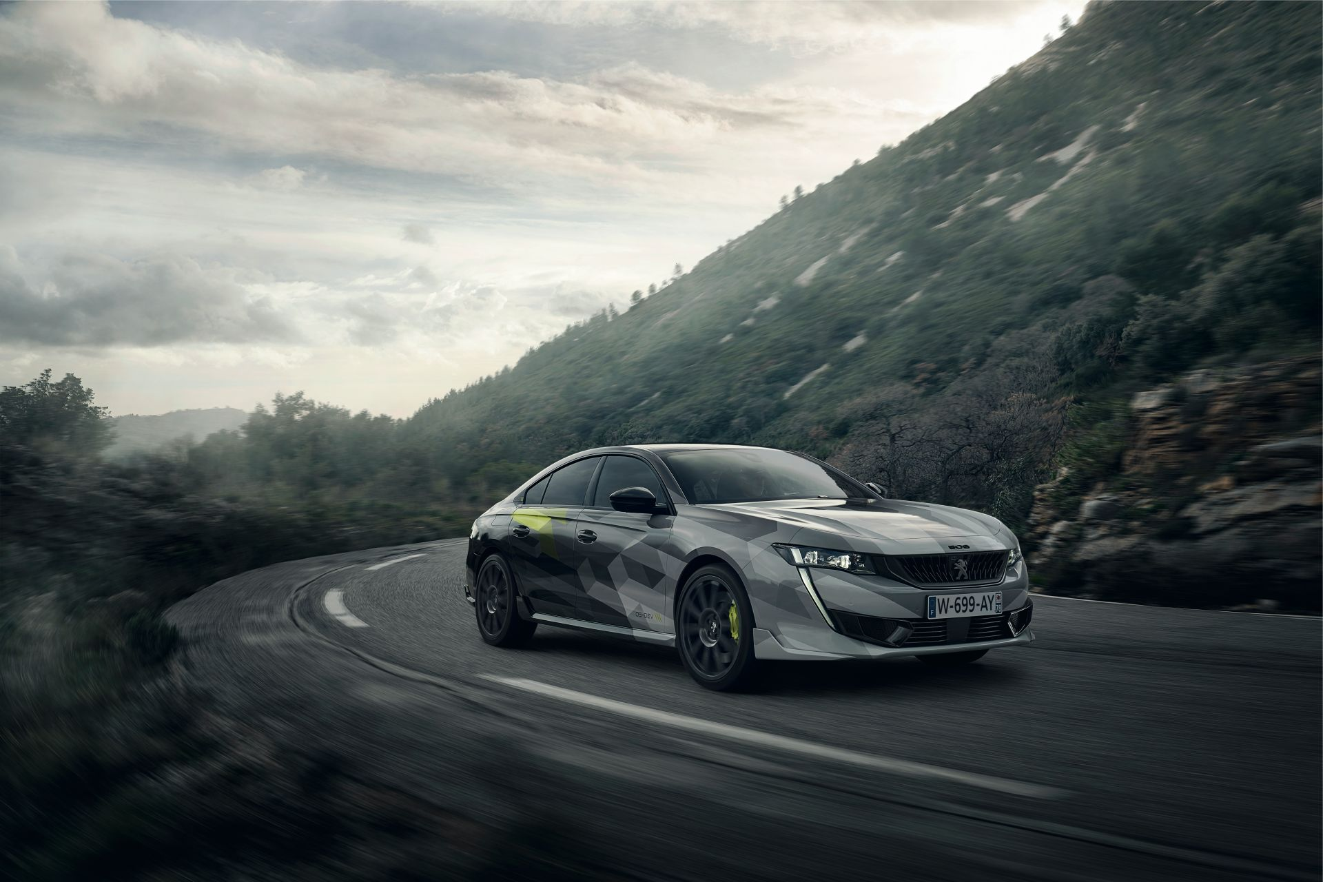 Peugeot-508-Sport-Engineered-production-spec-10