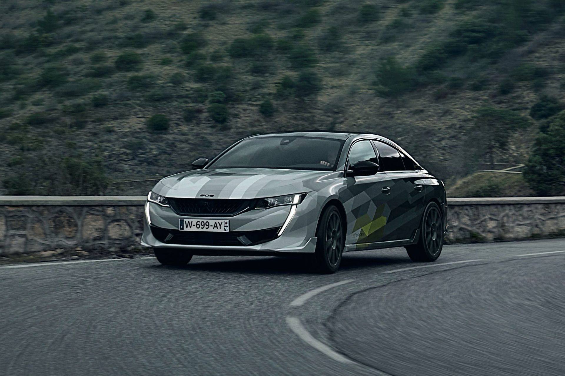 Peugeot-508-Sport-Engineered-production-spec-16