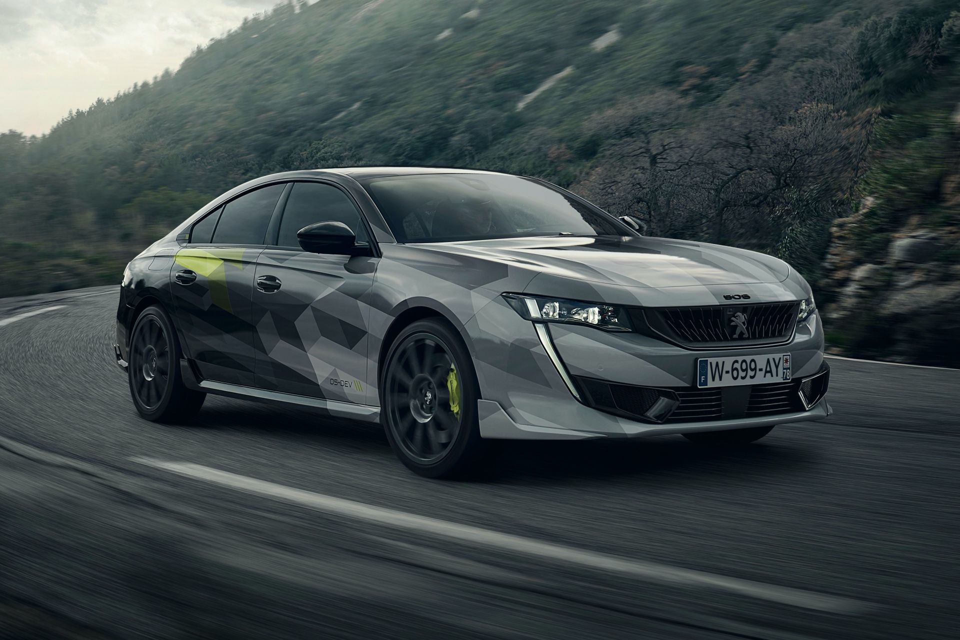 Peugeot-508-Sport-Engineered-production-spec-18
