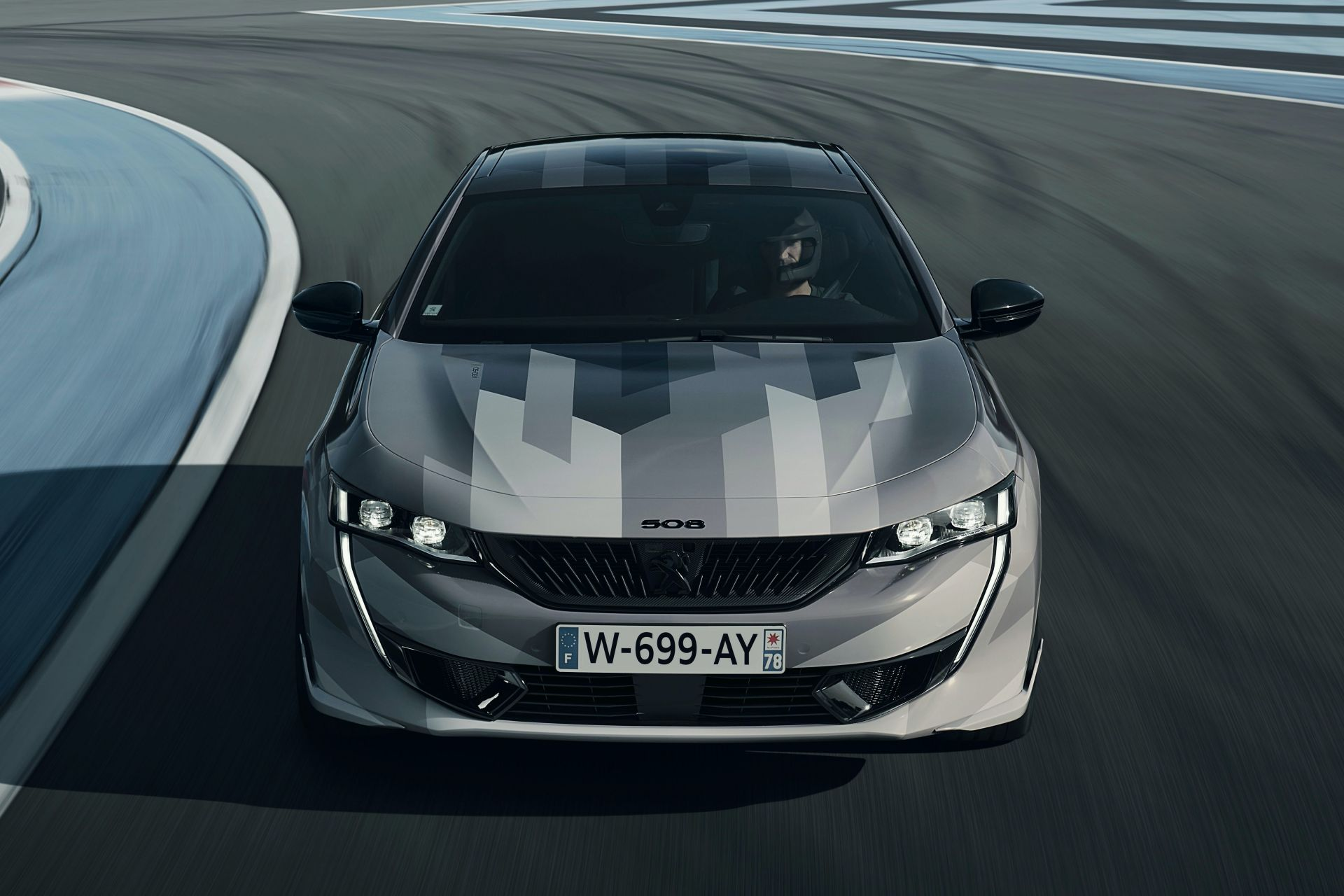 Peugeot-508-Sport-Engineered-production-spec-21