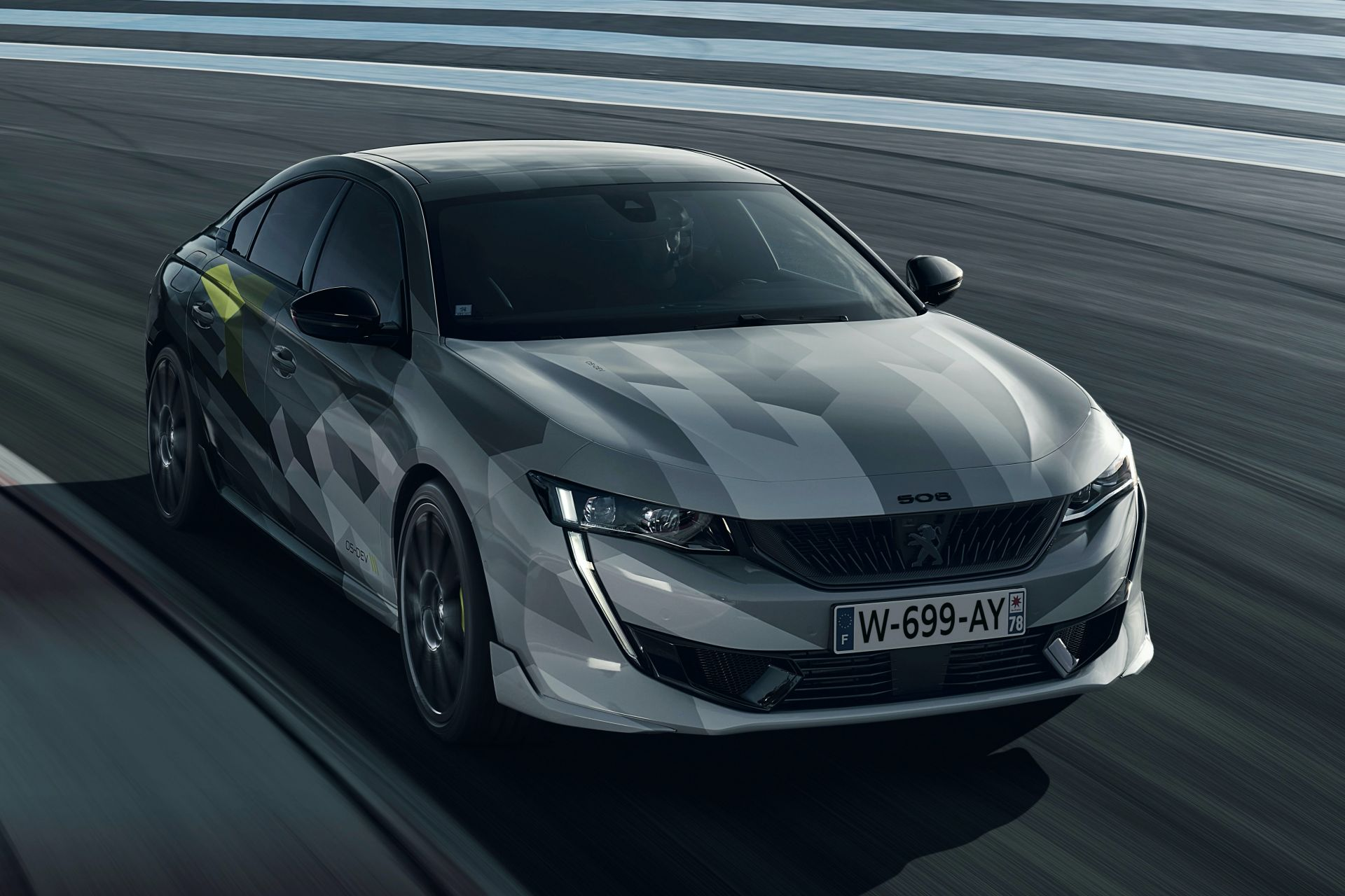Peugeot-508-Sport-Engineered-production-spec-22
