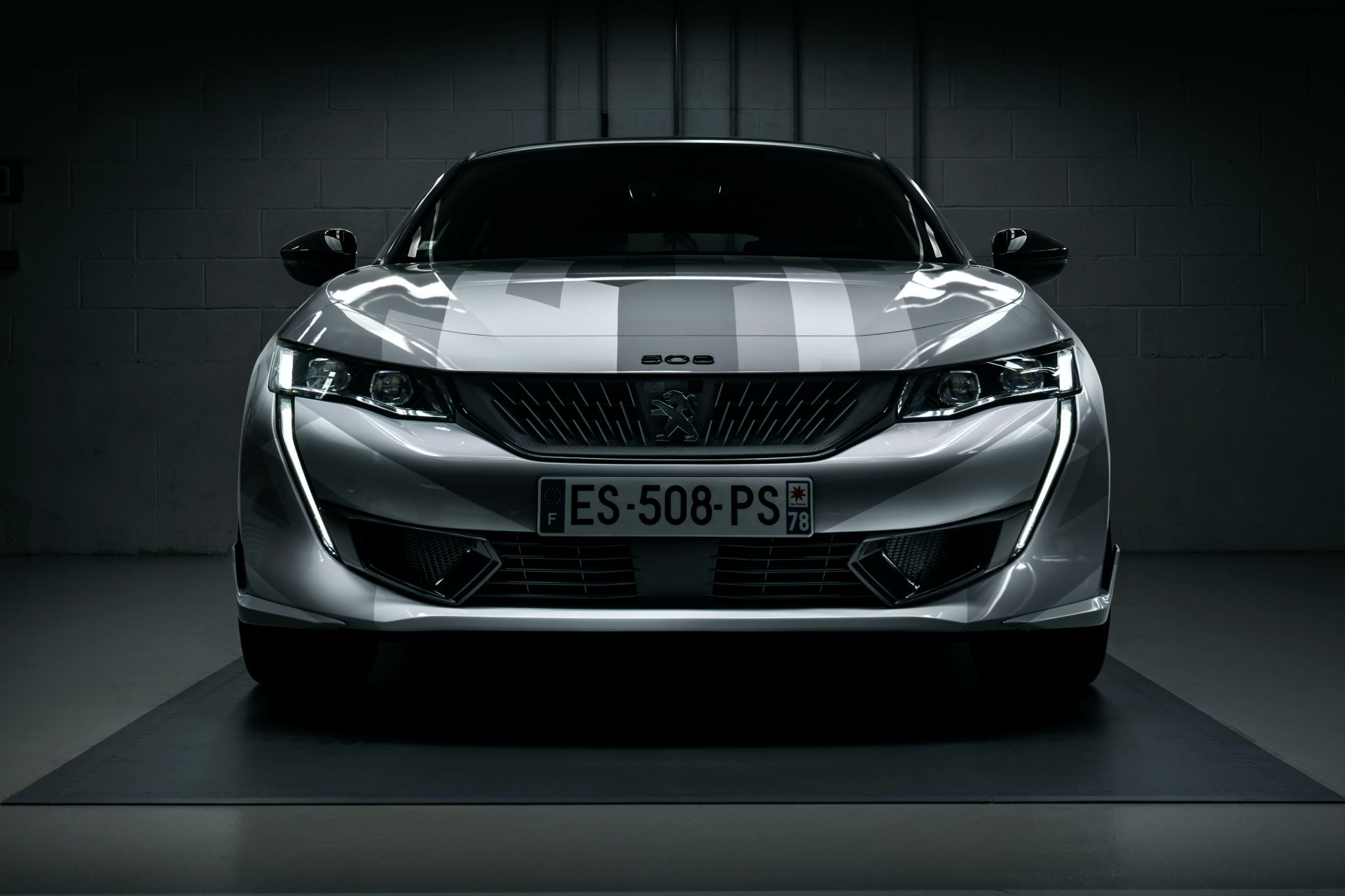 Peugeot-508-Sport-Engineered-production-spec-23