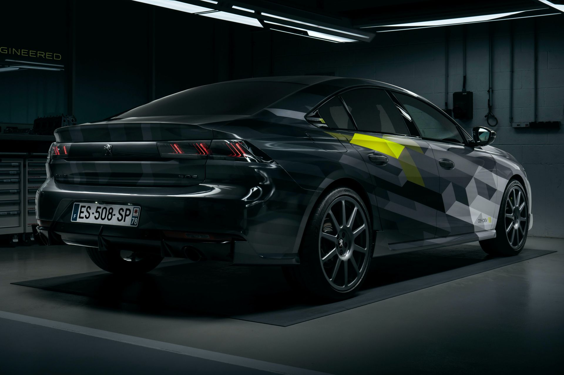 Peugeot-508-Sport-Engineered-production-spec-24
