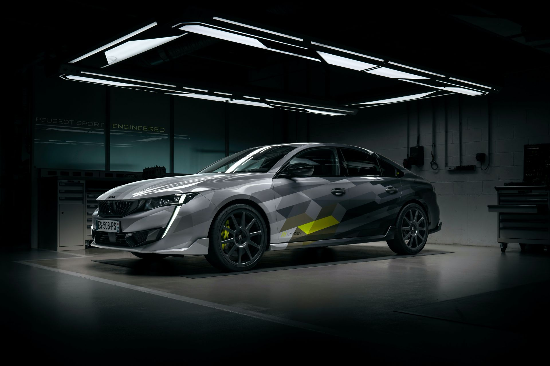 Peugeot-508-Sport-Engineered-production-spec-3