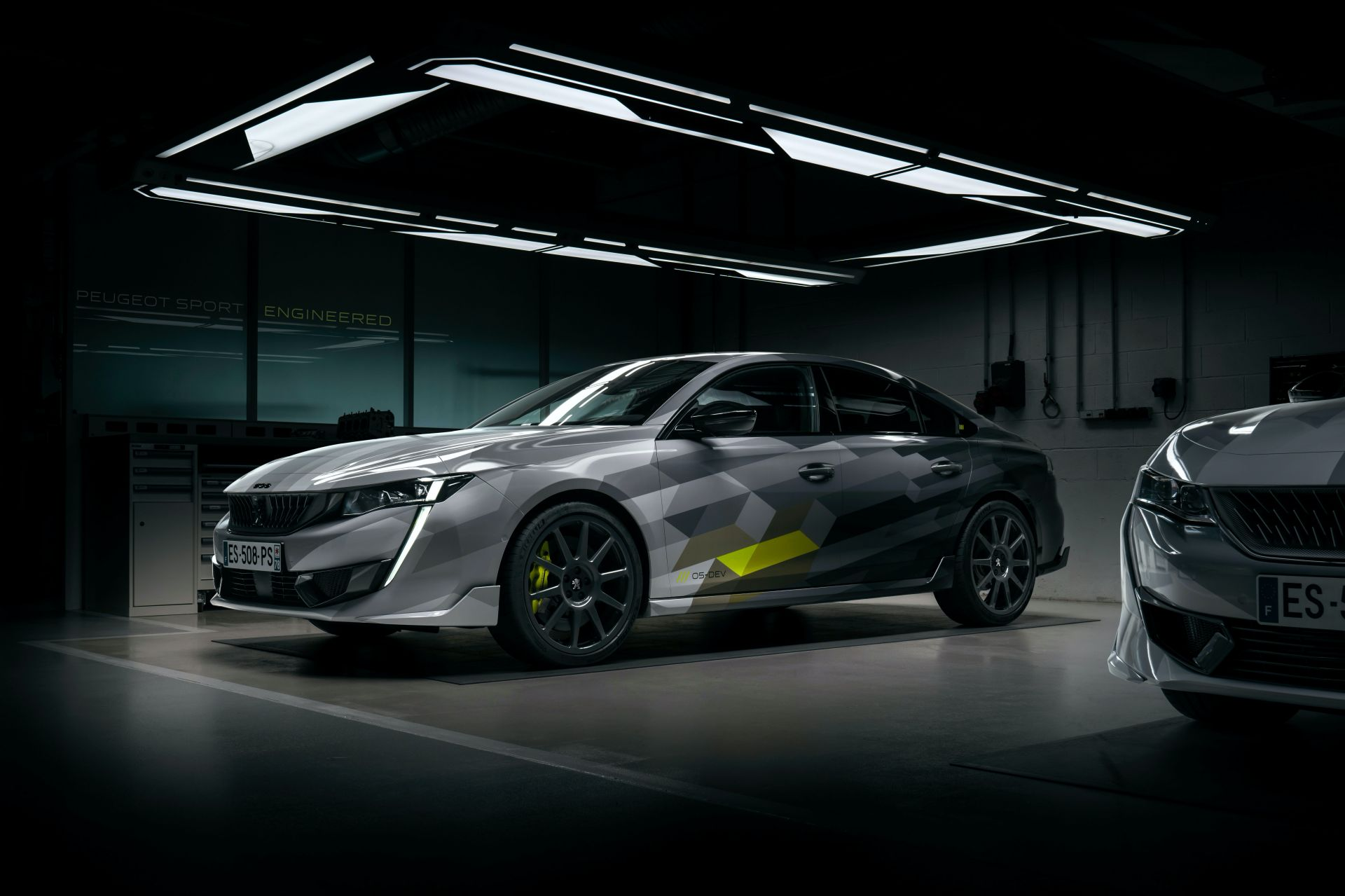 Peugeot-508-Sport-Engineered-production-spec-4
