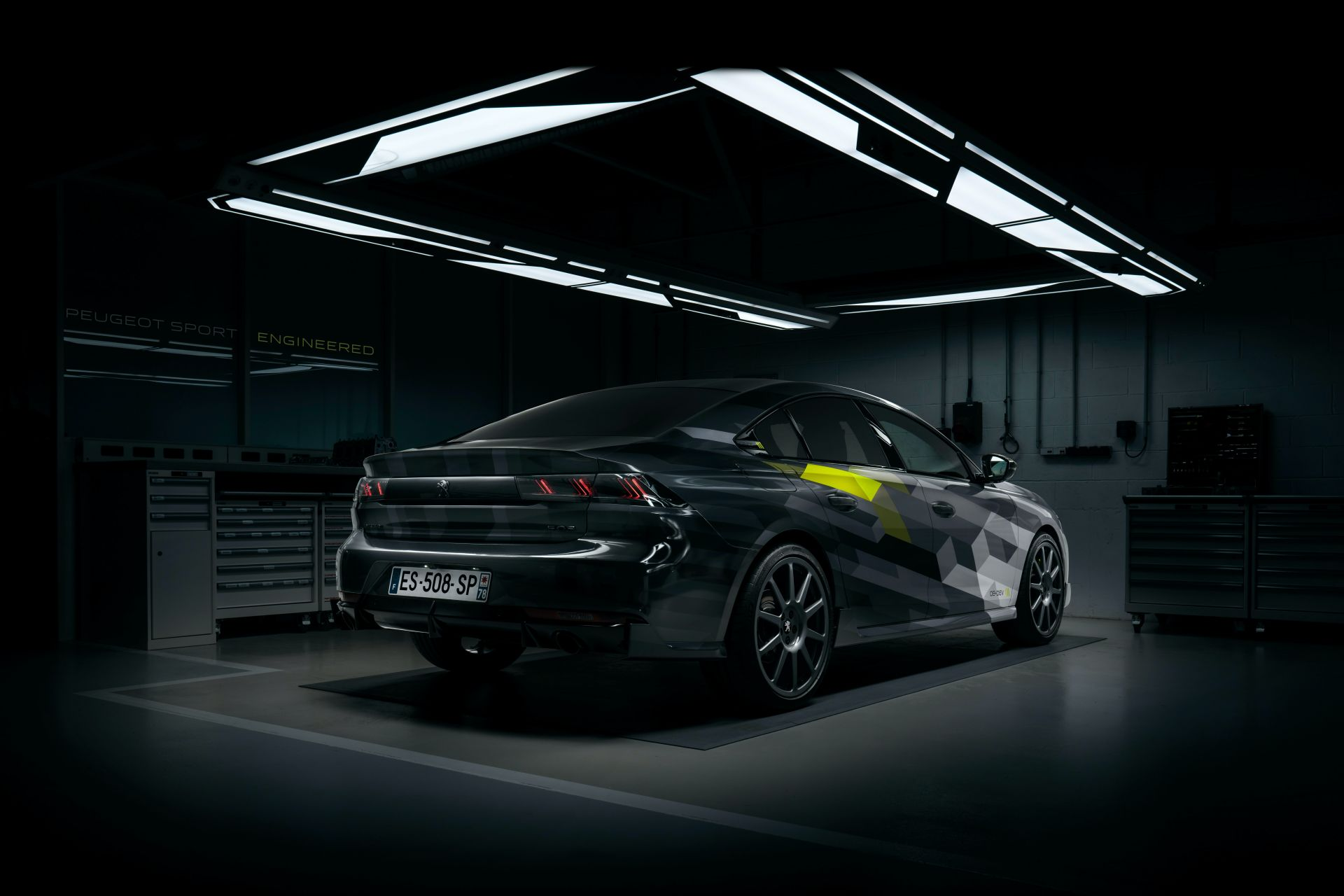 Peugeot-508-Sport-Engineered-production-spec-5