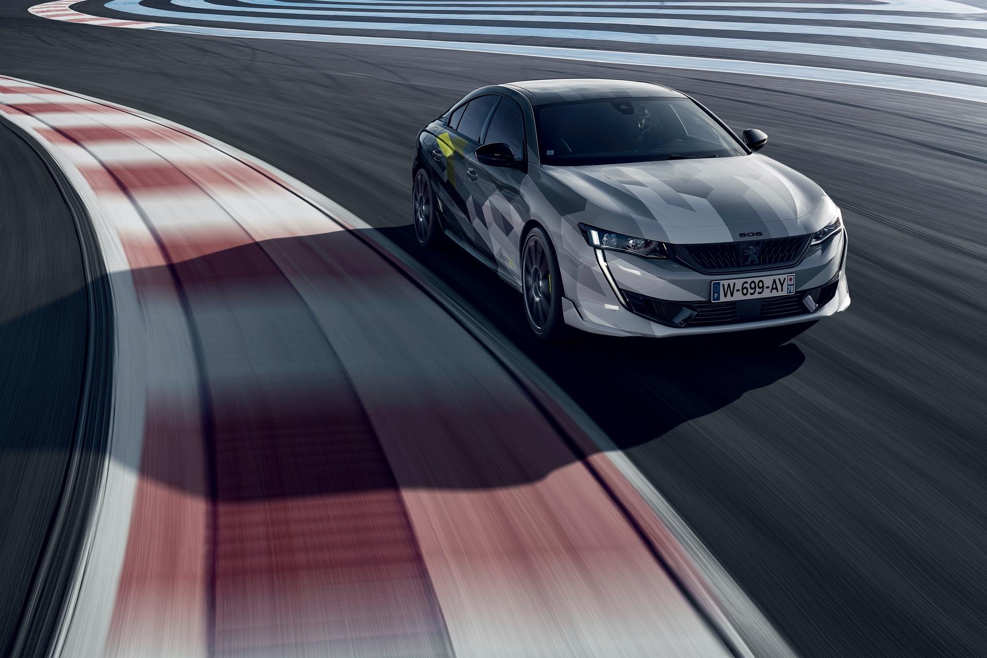 Peugeot_508_Sport_Engineered_0000