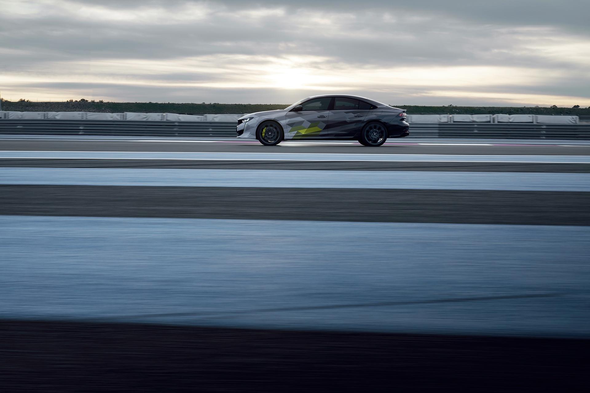 Peugeot_508_Sport_Engineered_0001