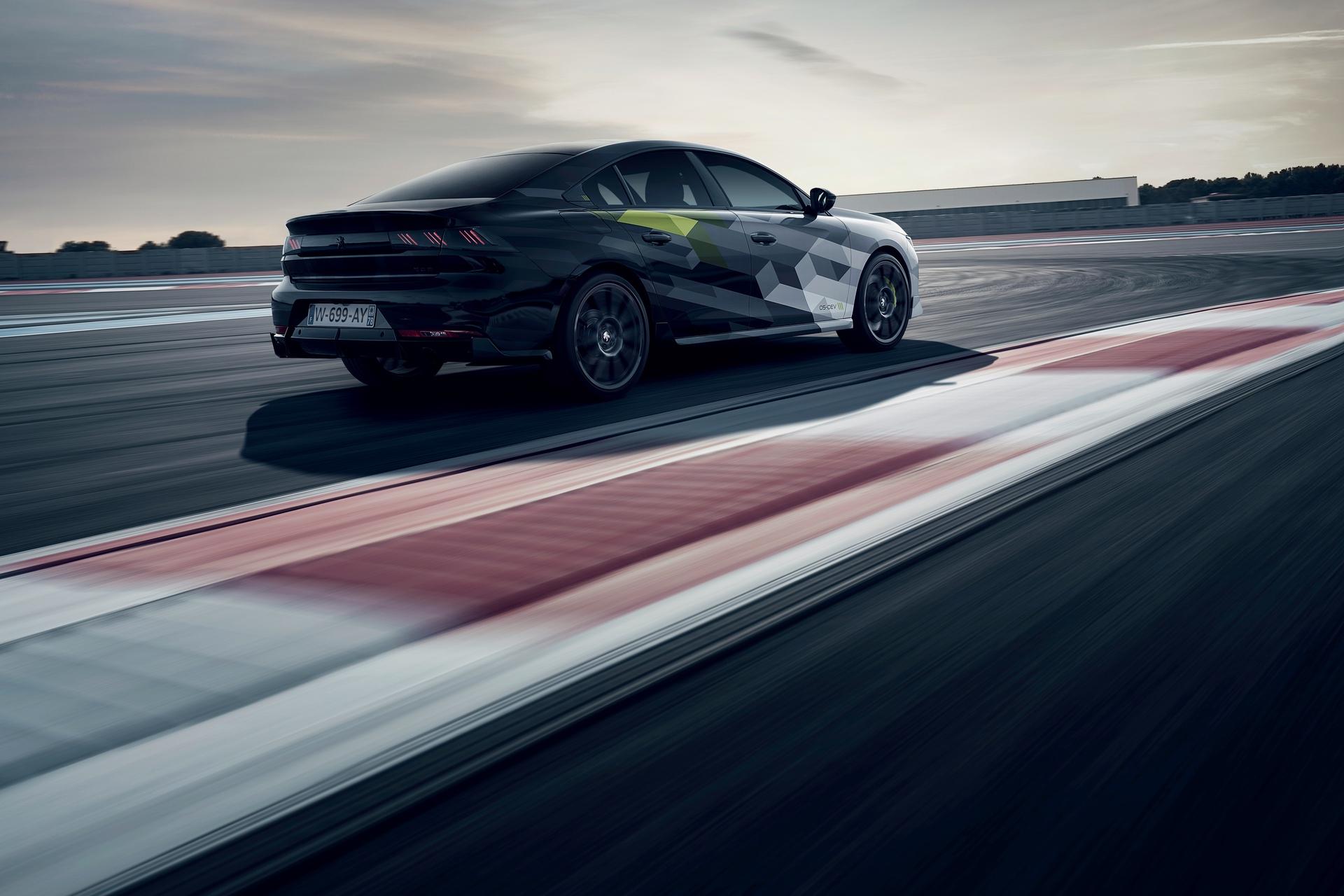 Peugeot_508_Sport_Engineered_0002
