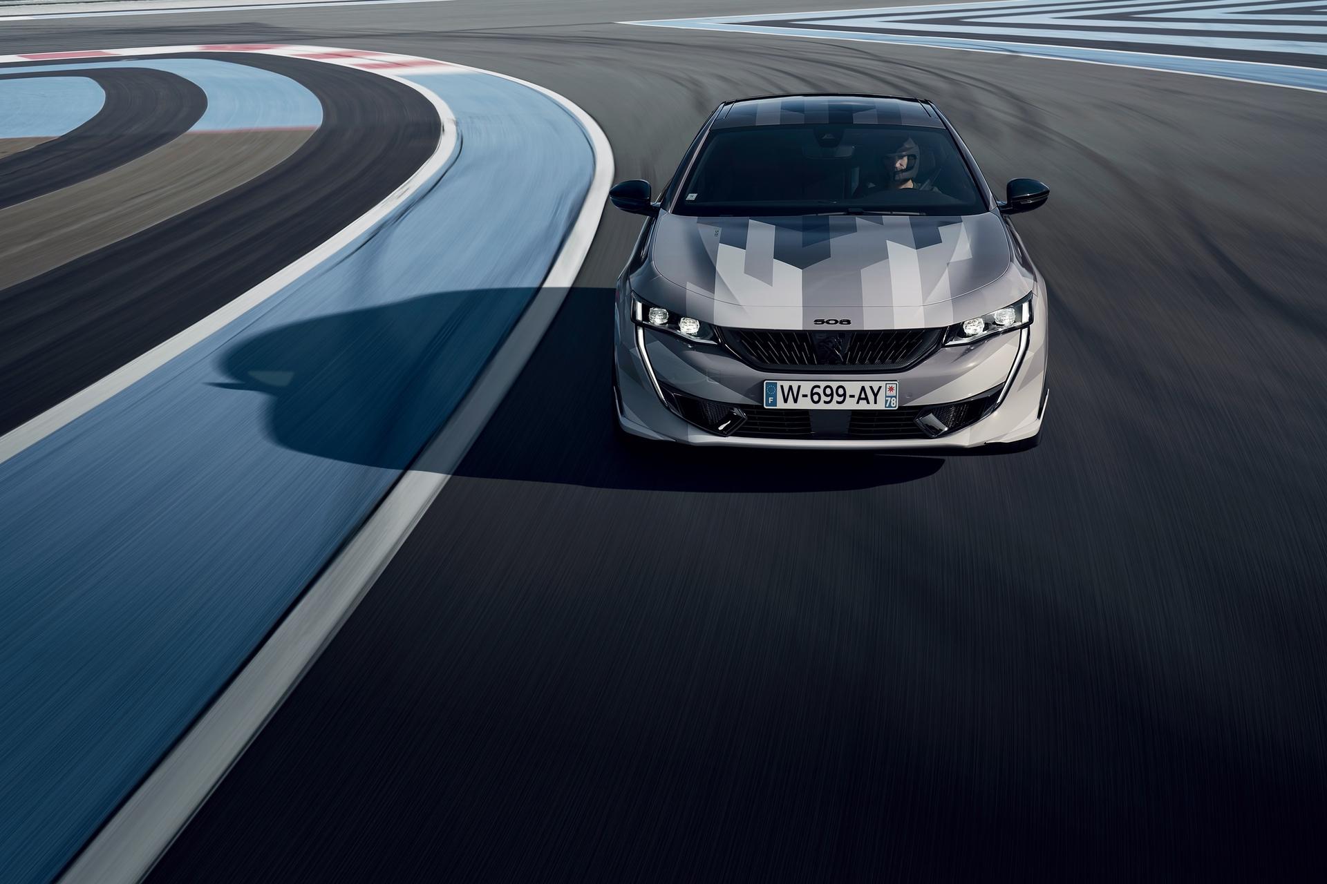 Peugeot_508_Sport_Engineered_0003