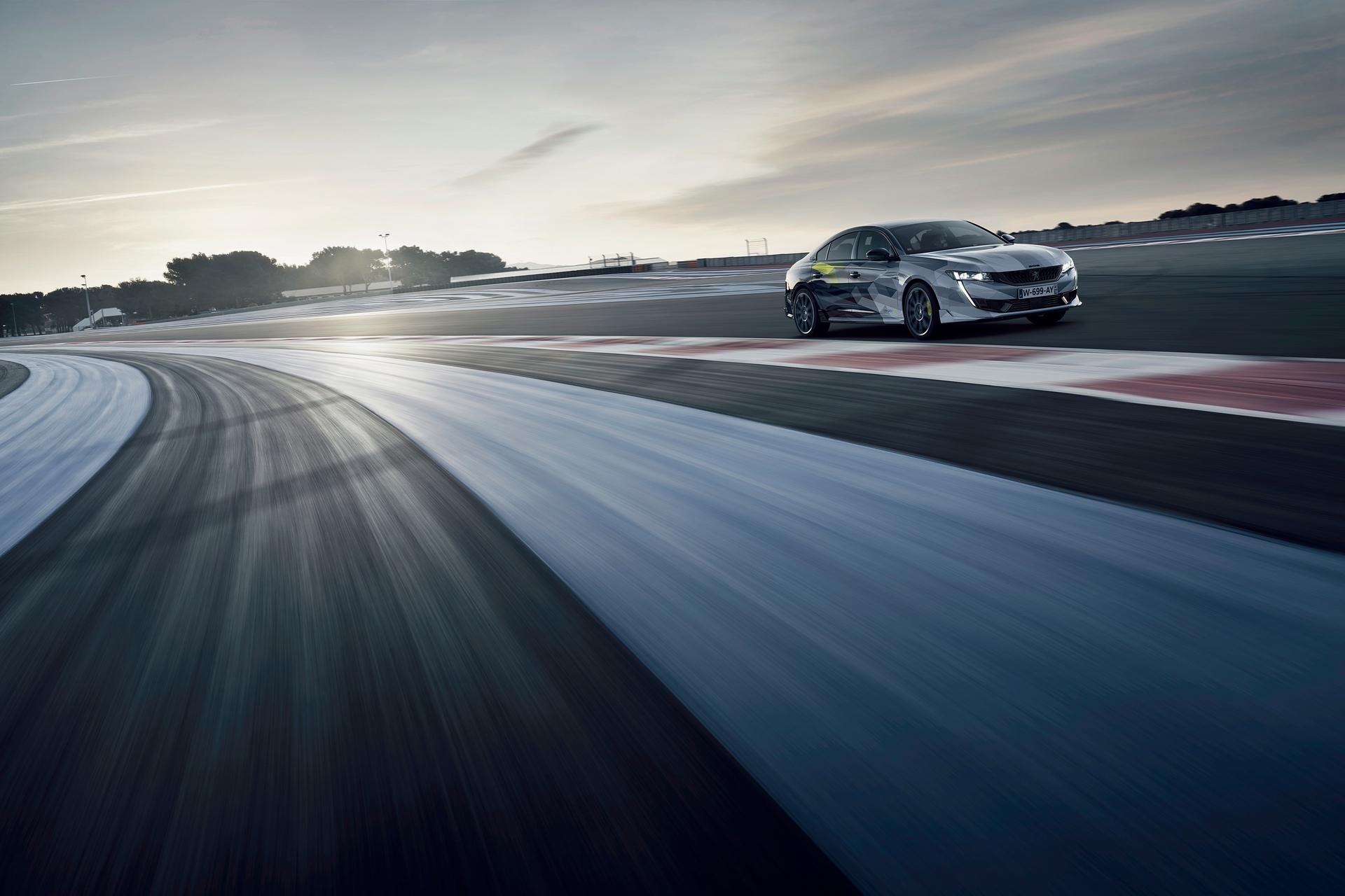 Peugeot_508_Sport_Engineered_0004