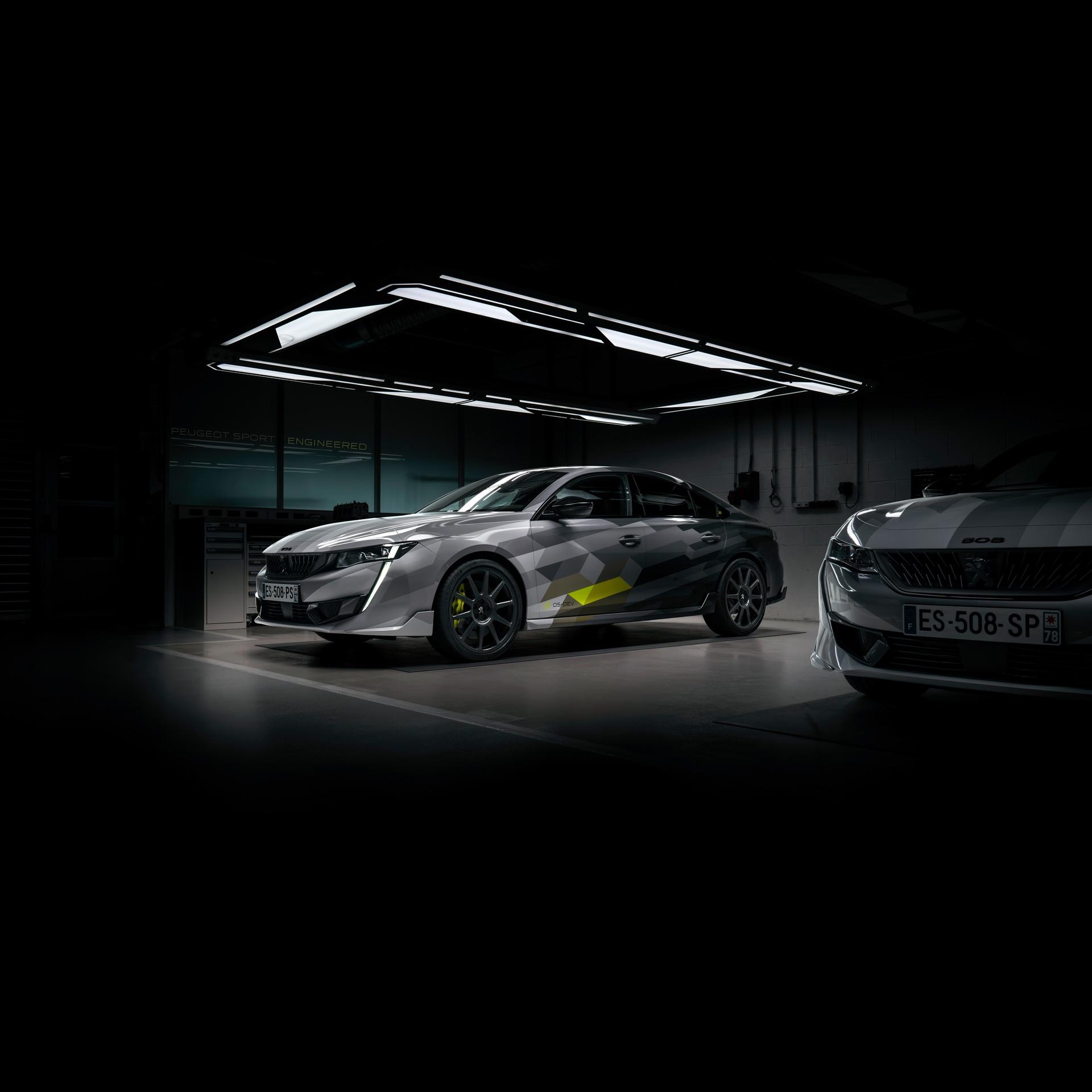 Peugeot_508_Sport_Engineered_0005