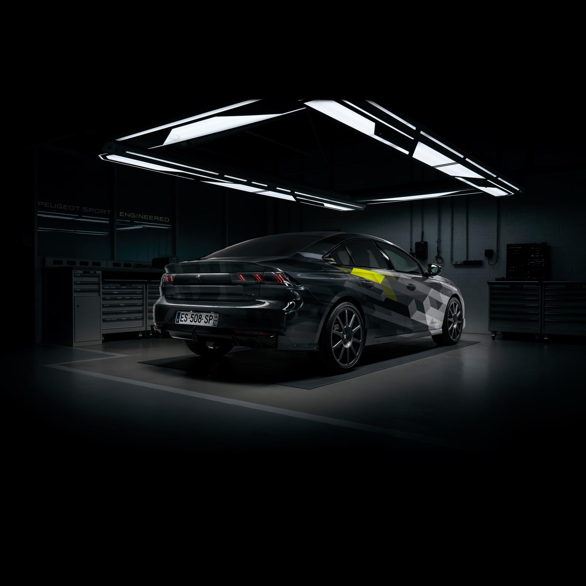Peugeot_508_Sport_Engineered_0007