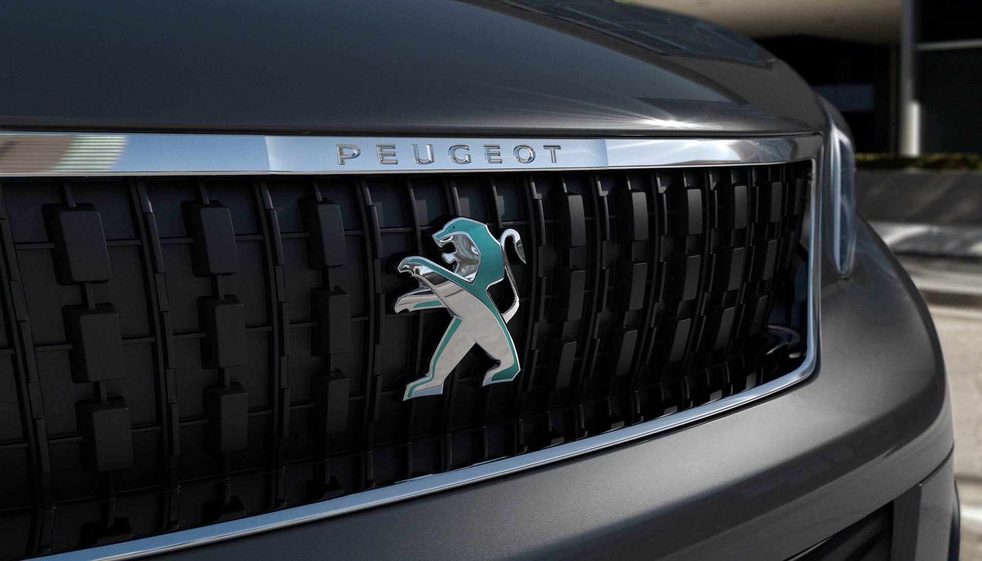 Peugeot_e-Traveller_0021