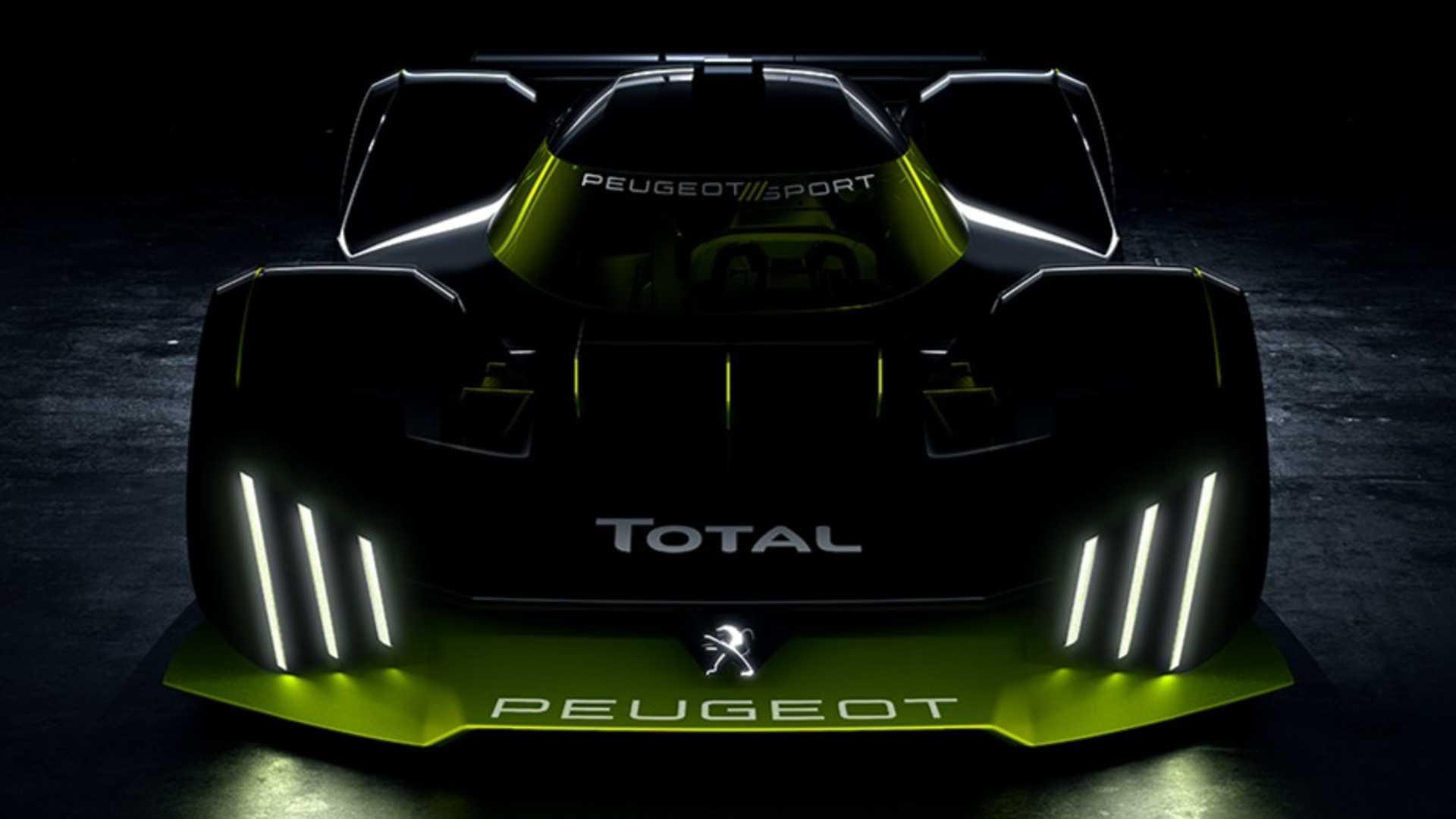 peugeot-sport-hypercar-3