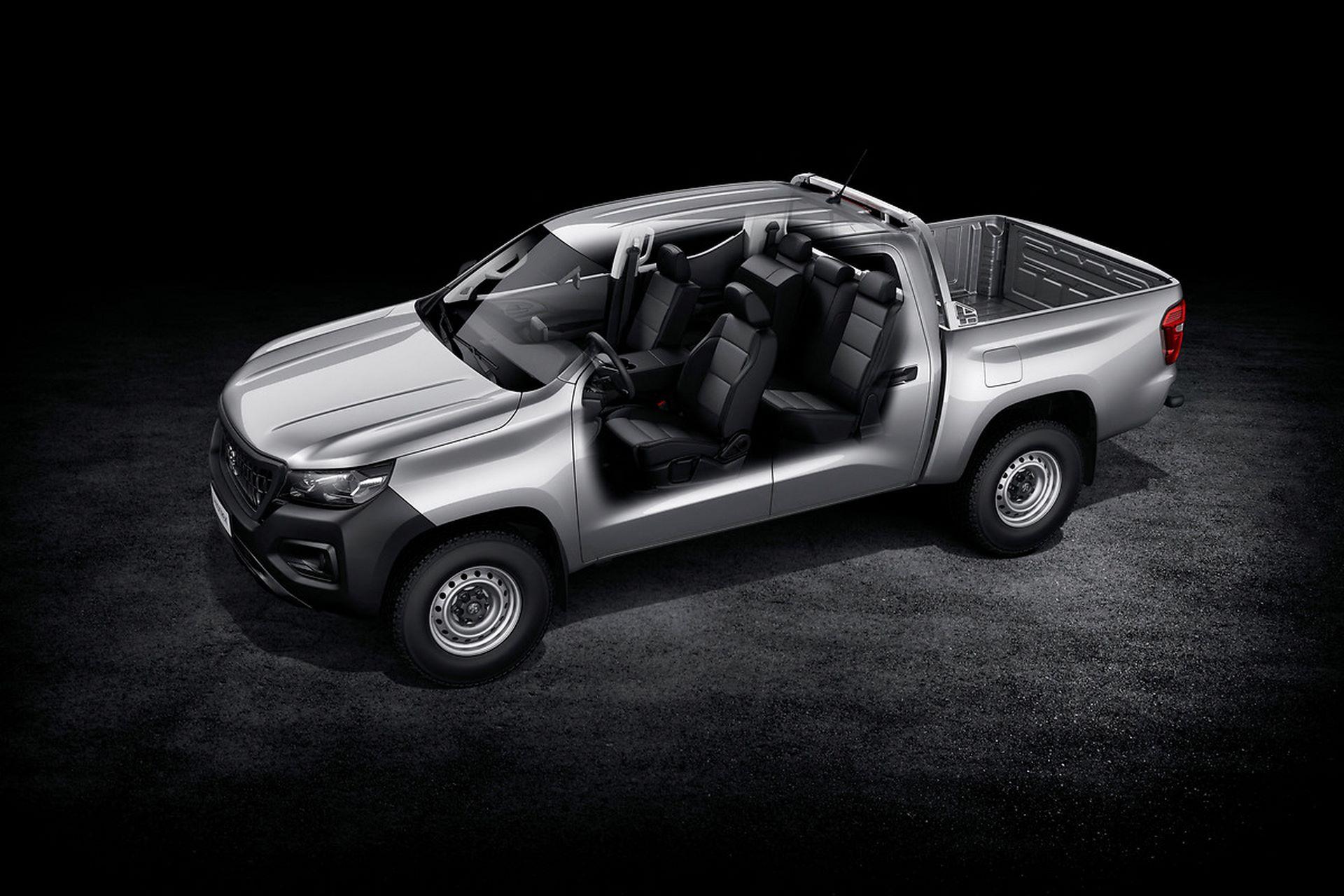 Peugeot-Landtrek-12