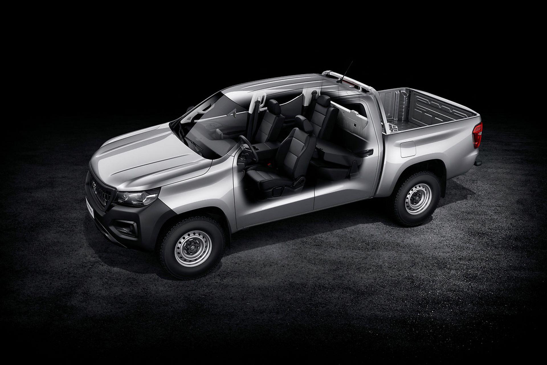 Peugeot-Landtrek-14