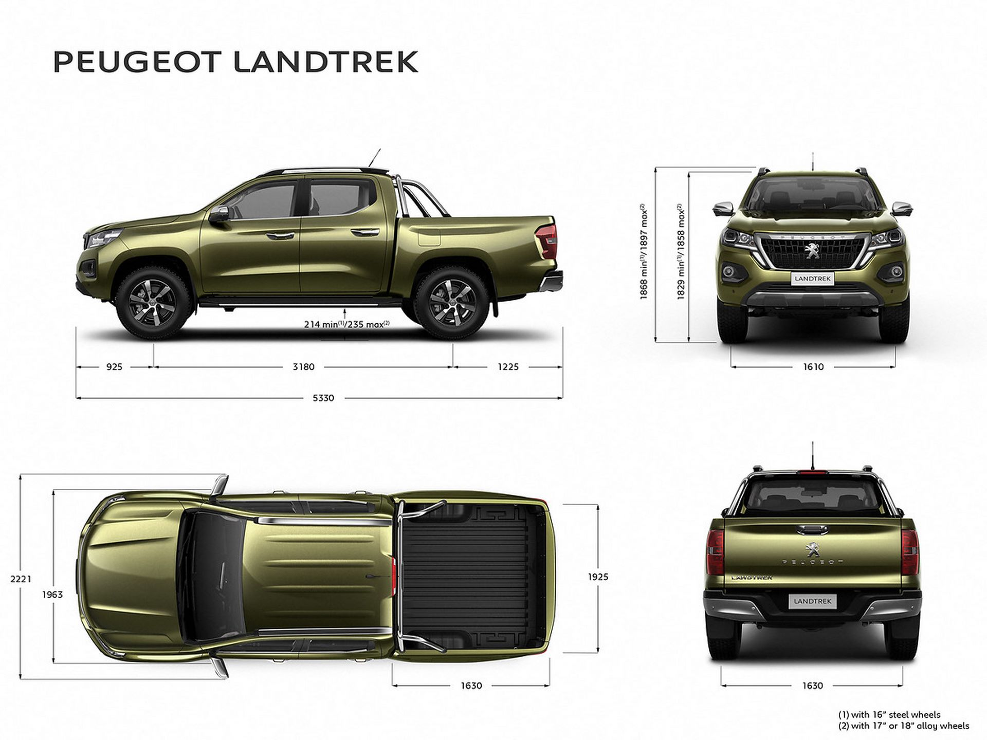 Peugeot-Landtrek-38