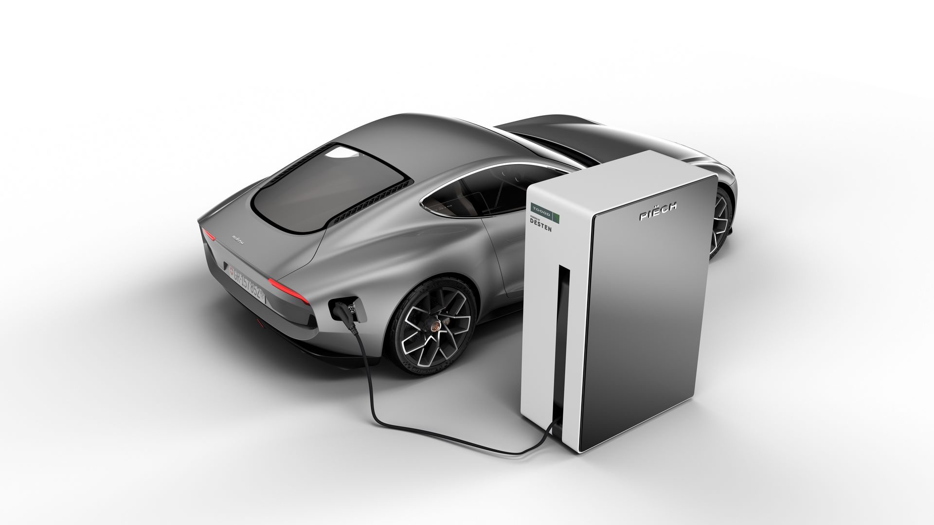 Charging-station-white-background