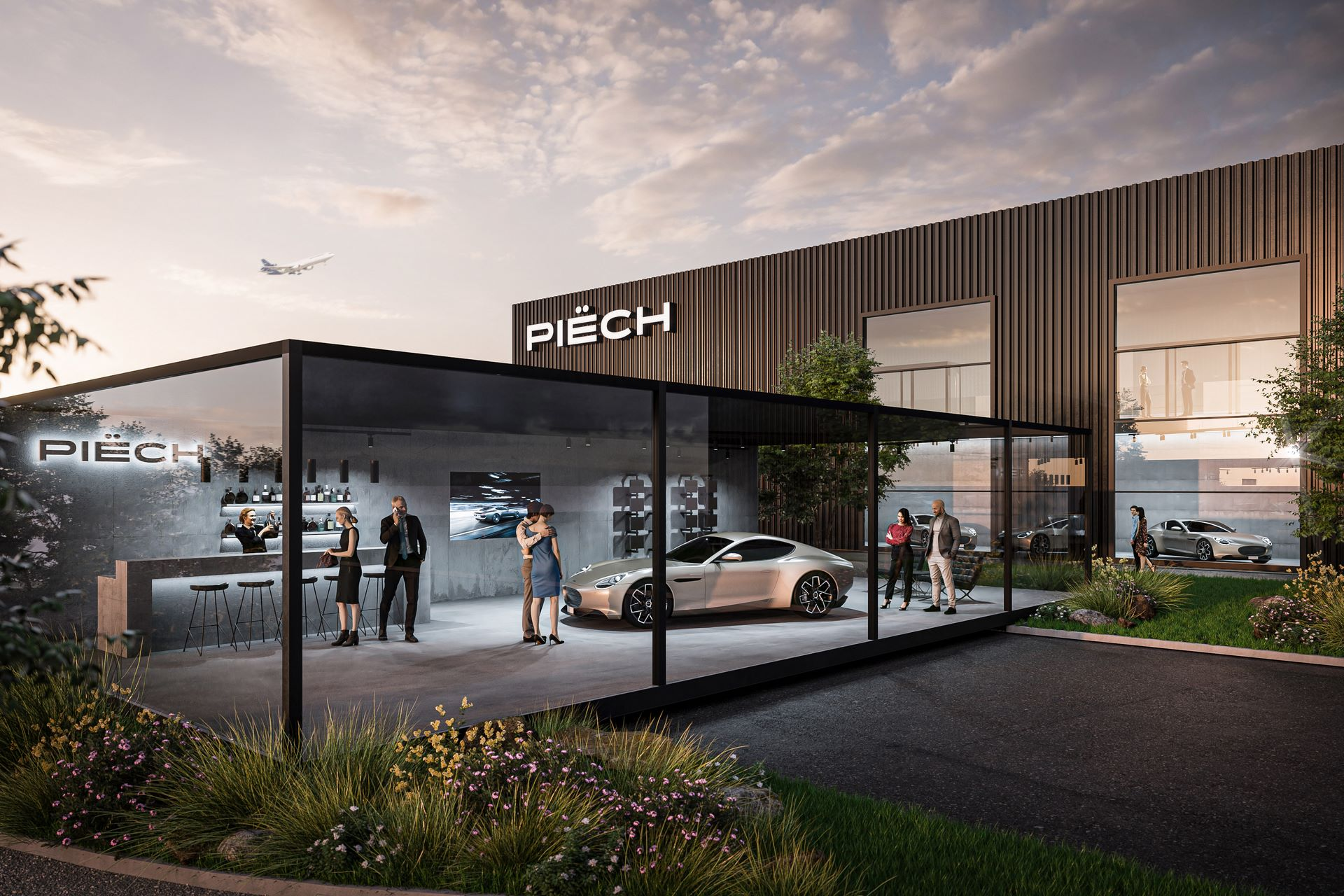 Piech_Engineering_Campus_3