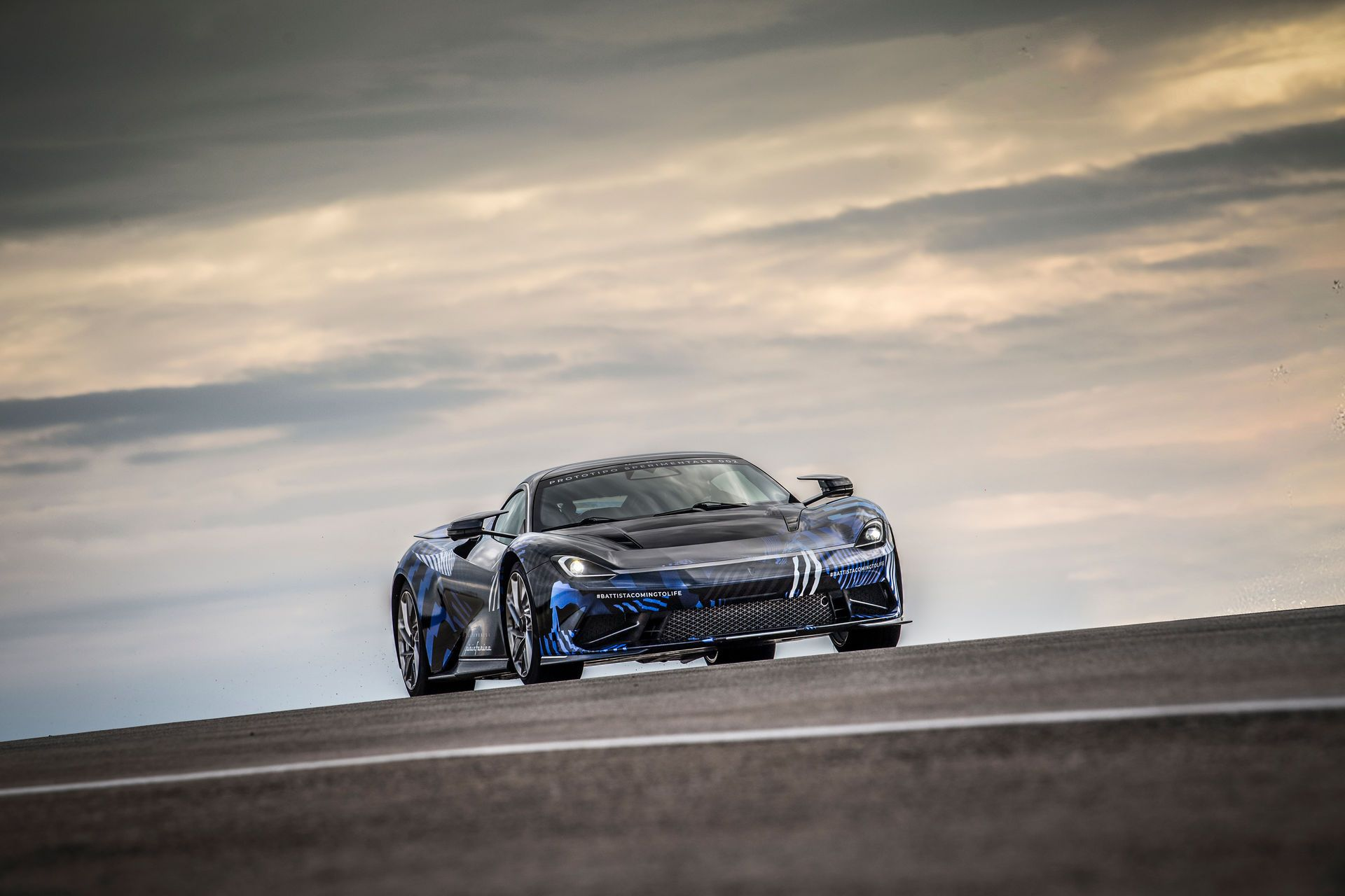 Pininfarina-Battista-tests-at-Nardo-10