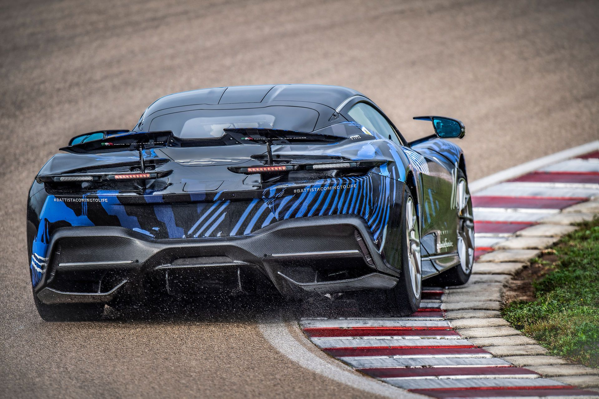 Pininfarina-Battista-tests-at-Nardo-8
