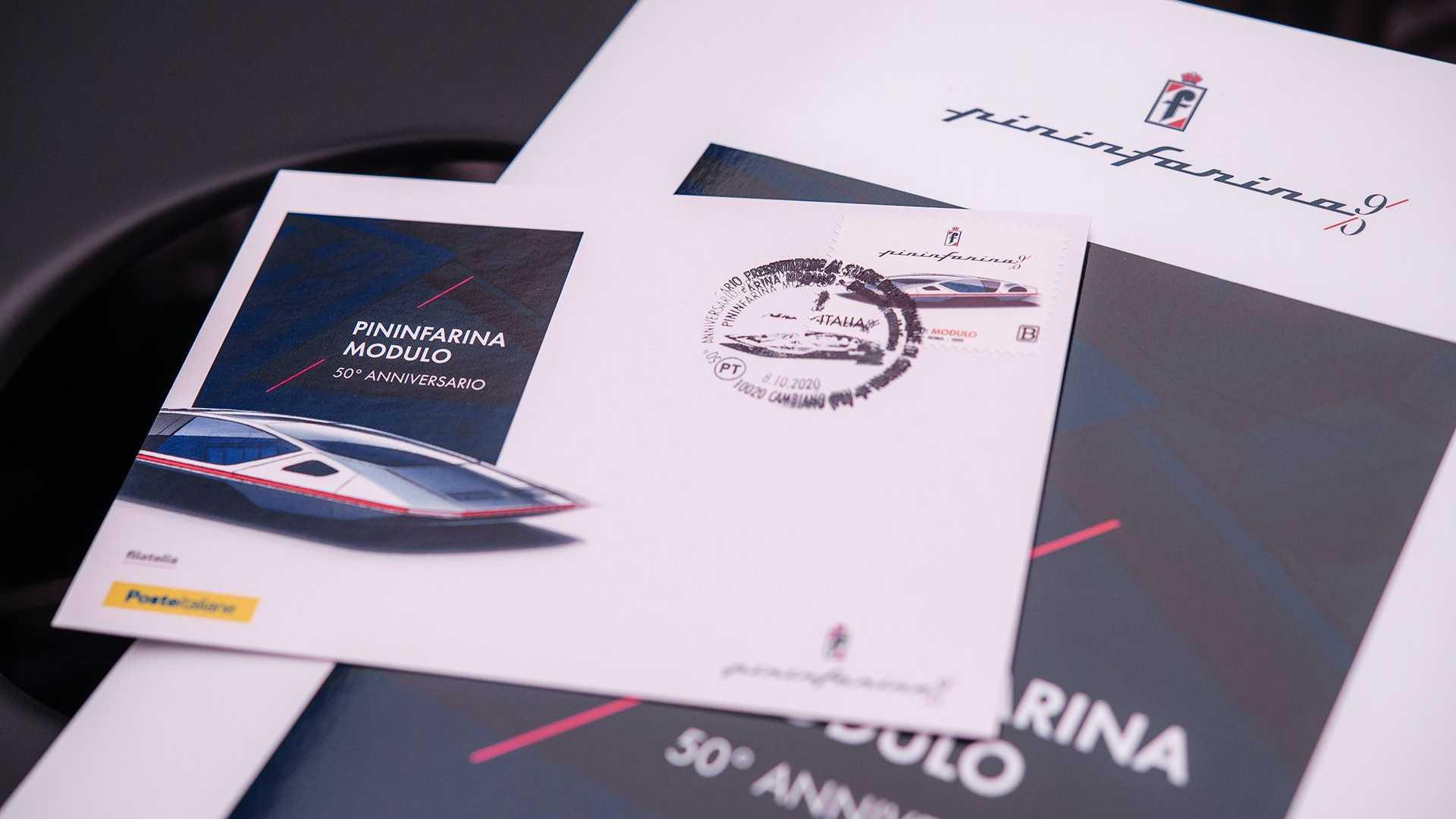 Pininfarina_Modulo_Stamp_0008