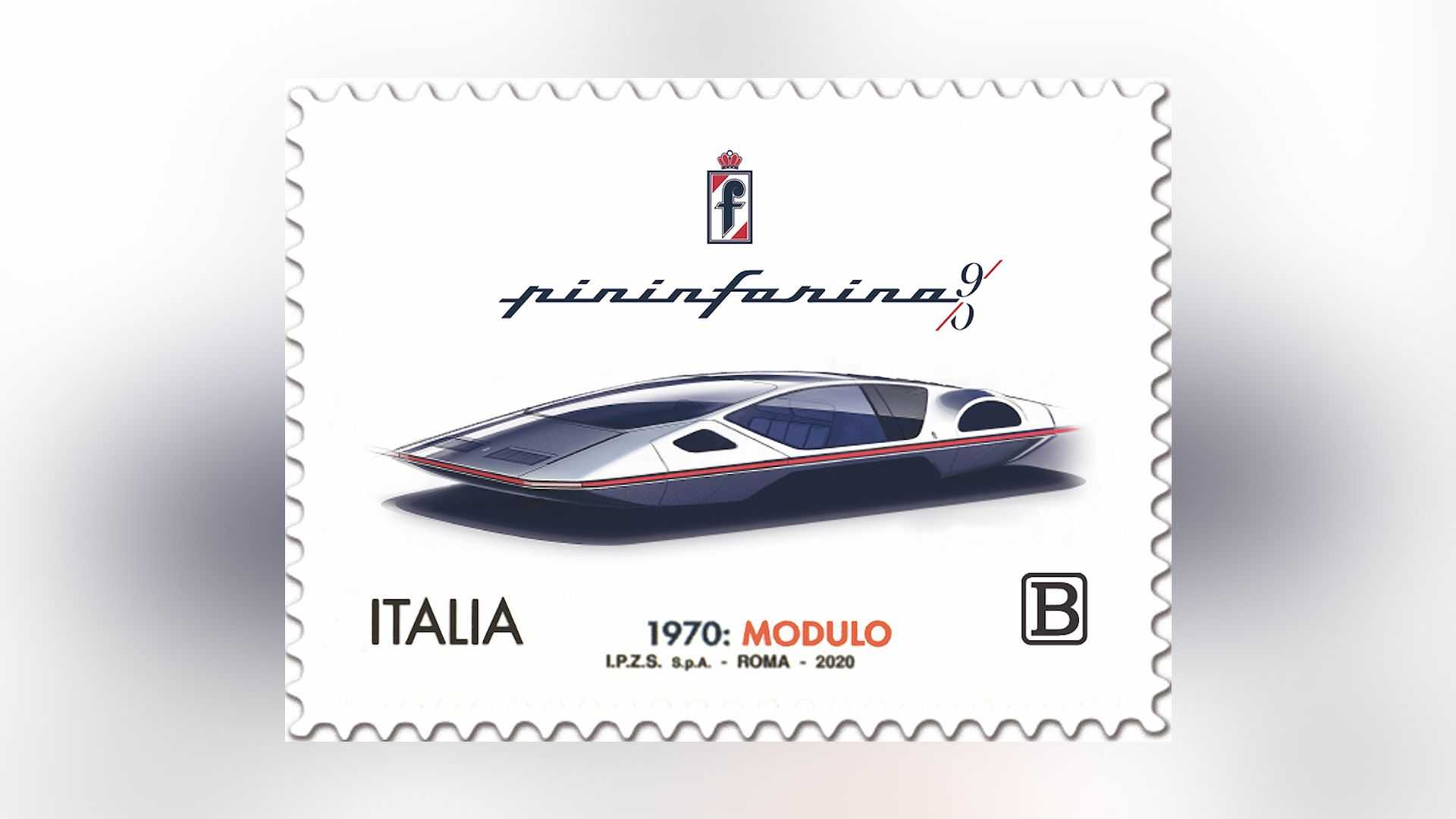 Pininfarina_Modulo_Stamp_0011