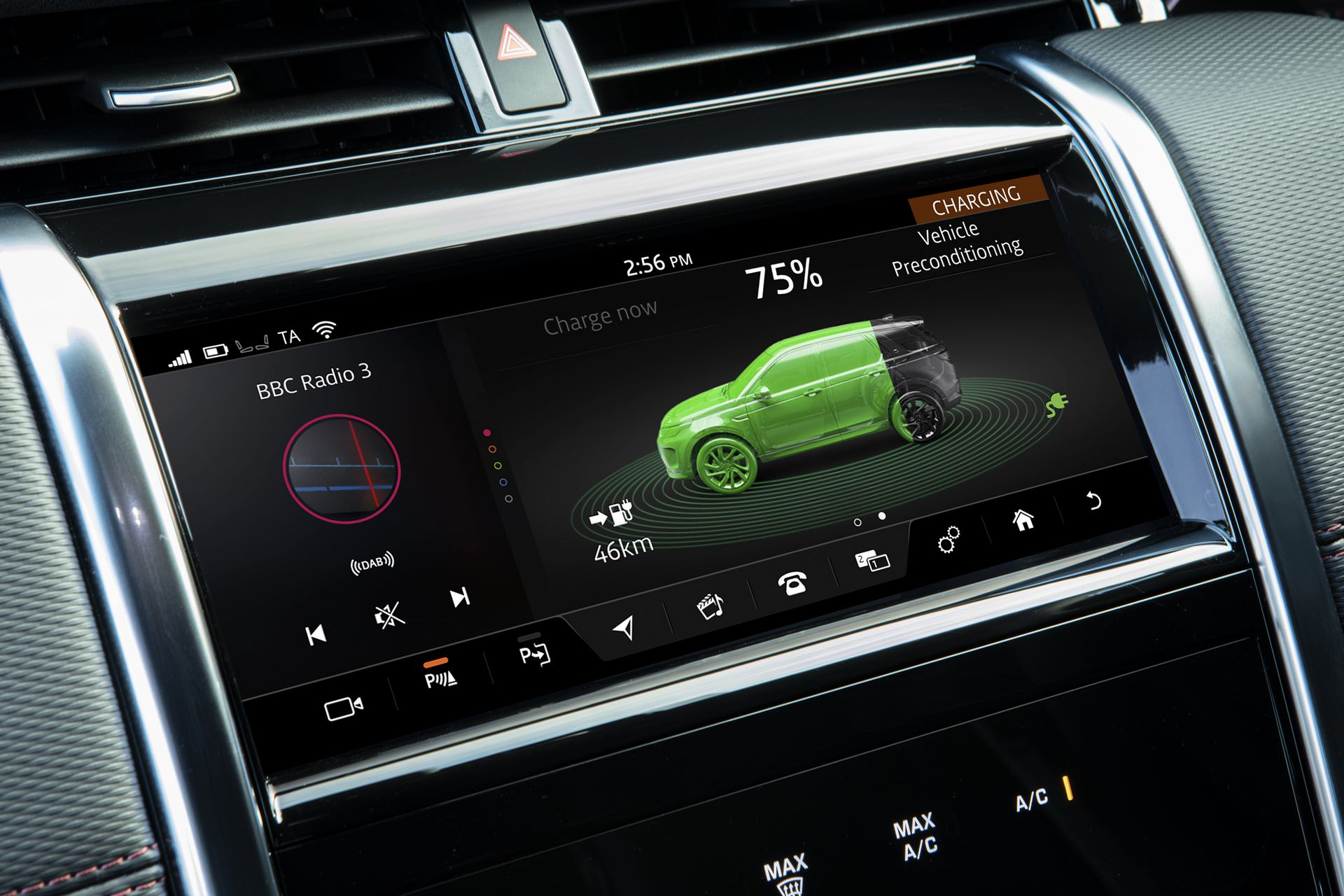 Plug-in-hybrid-Land-Rover-Discovery-Sport-PHEV-19