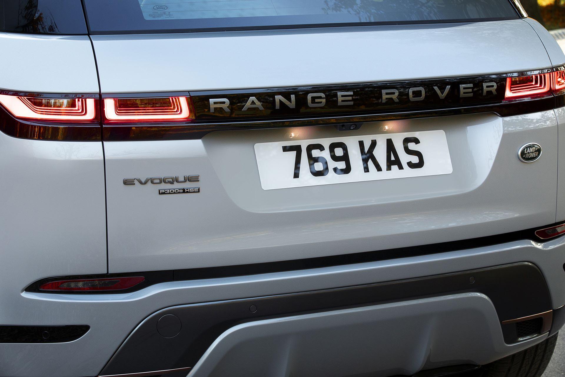 Plug-in-hybrid-Rabge-Rover-Evoque-PHEV-12