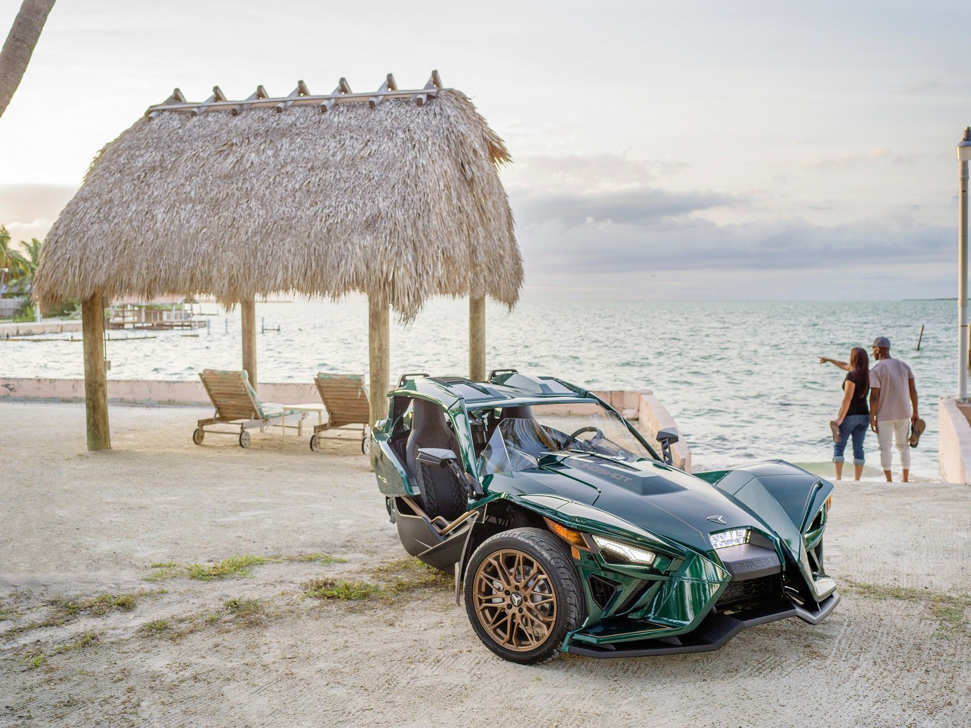 Polaris_Slingshot_Grand_Touring_LE_0000