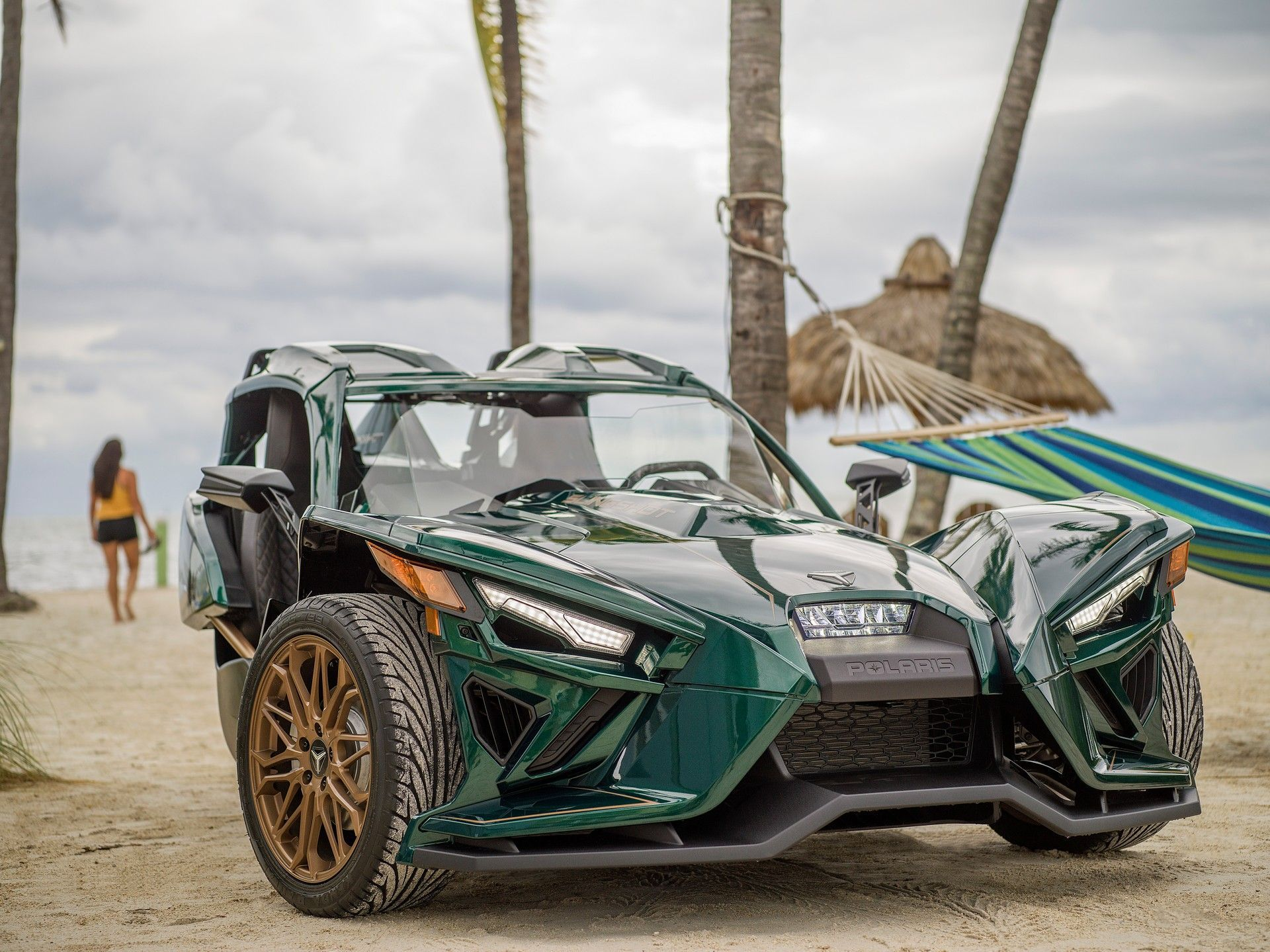 Polaris_Slingshot_Grand_Touring_LE_0004