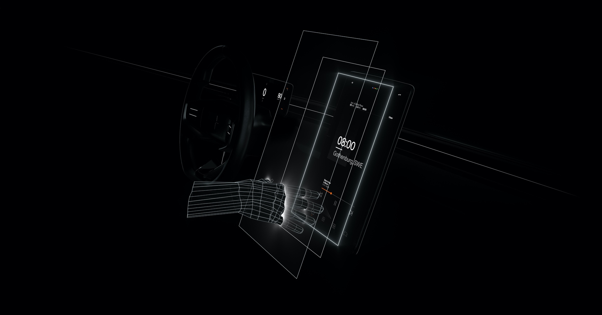 Polestar_future_HMI_proximity_sensors_004