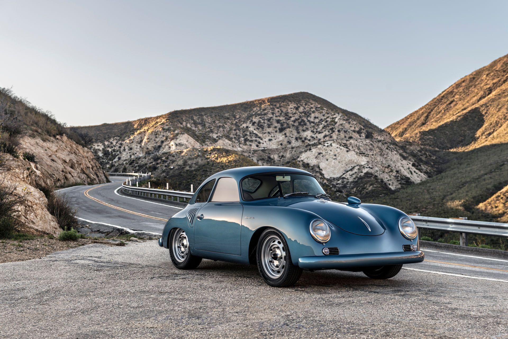 Porsche-356-A-Coupe-Restomod-Emory-Motorsports-1