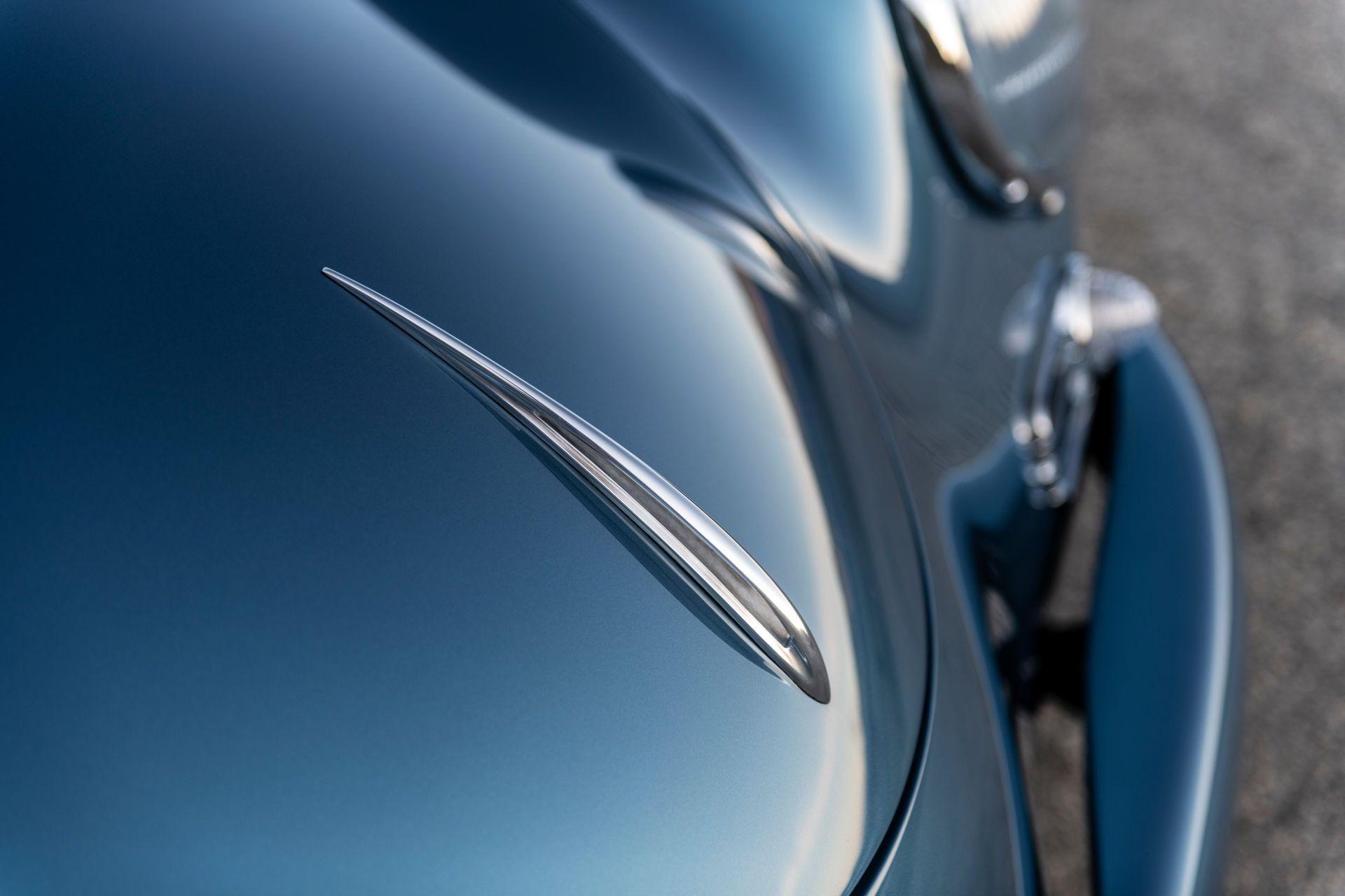 Porsche-356-A-Coupe-Restomod-Emory-Motorsports-10