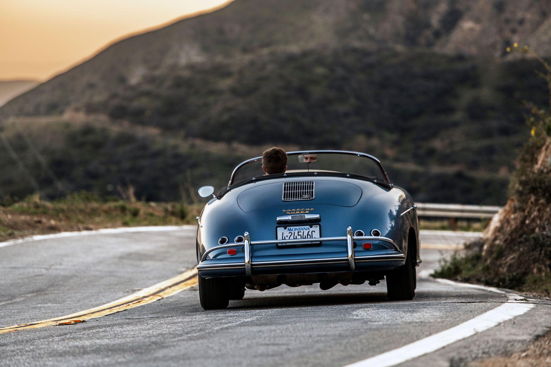 Porsche-356-A-Coupe-Restomod-Emory-Motorsports-12