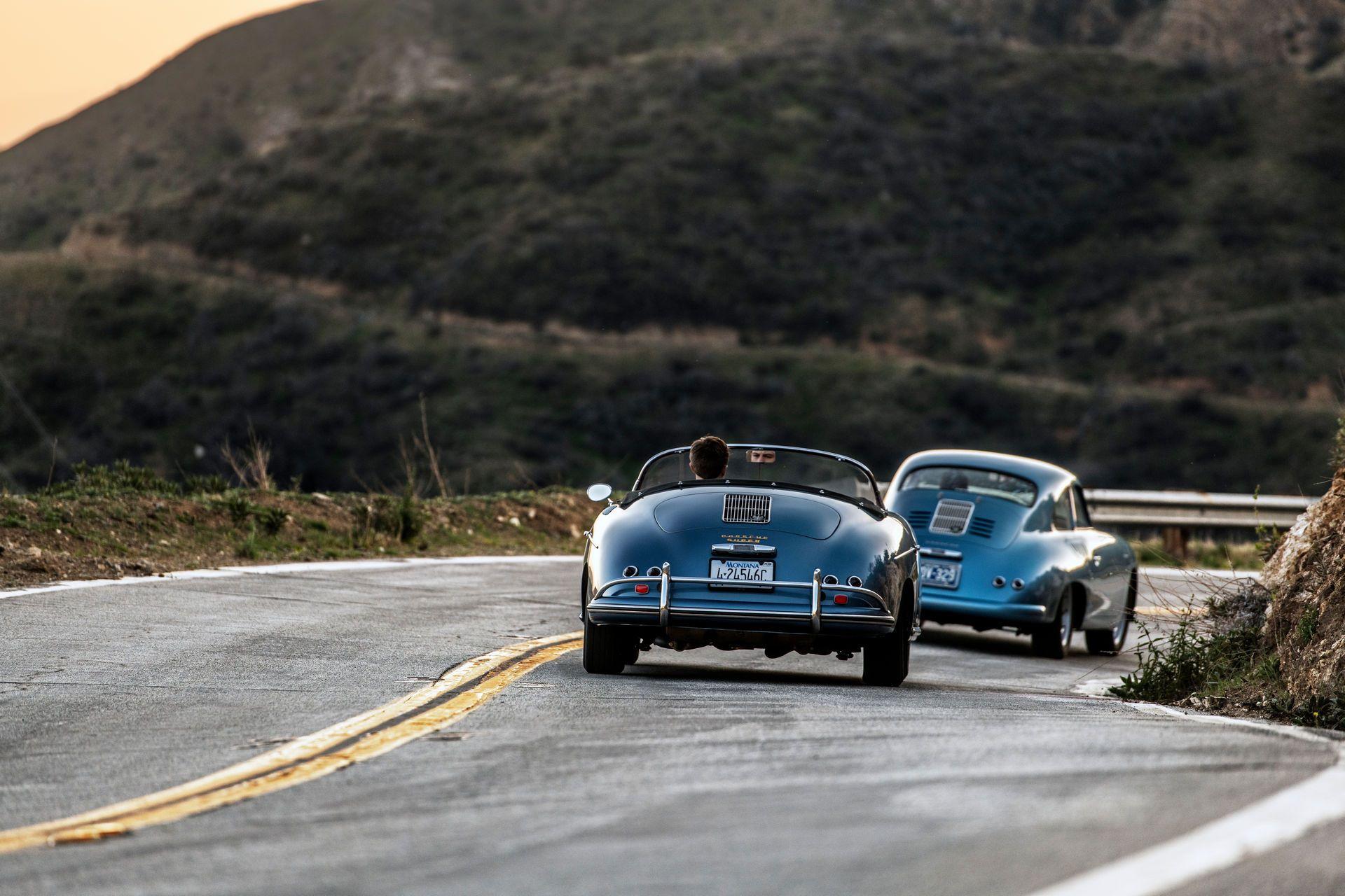 Porsche-356-A-Coupe-Restomod-Emory-Motorsports-13