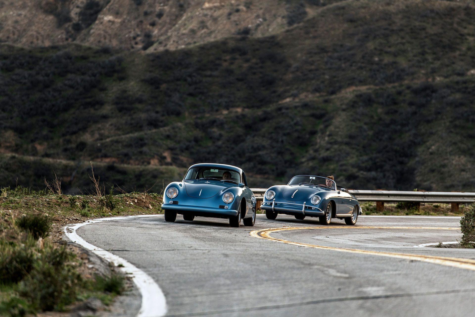 Porsche-356-A-Coupe-Restomod-Emory-Motorsports-14