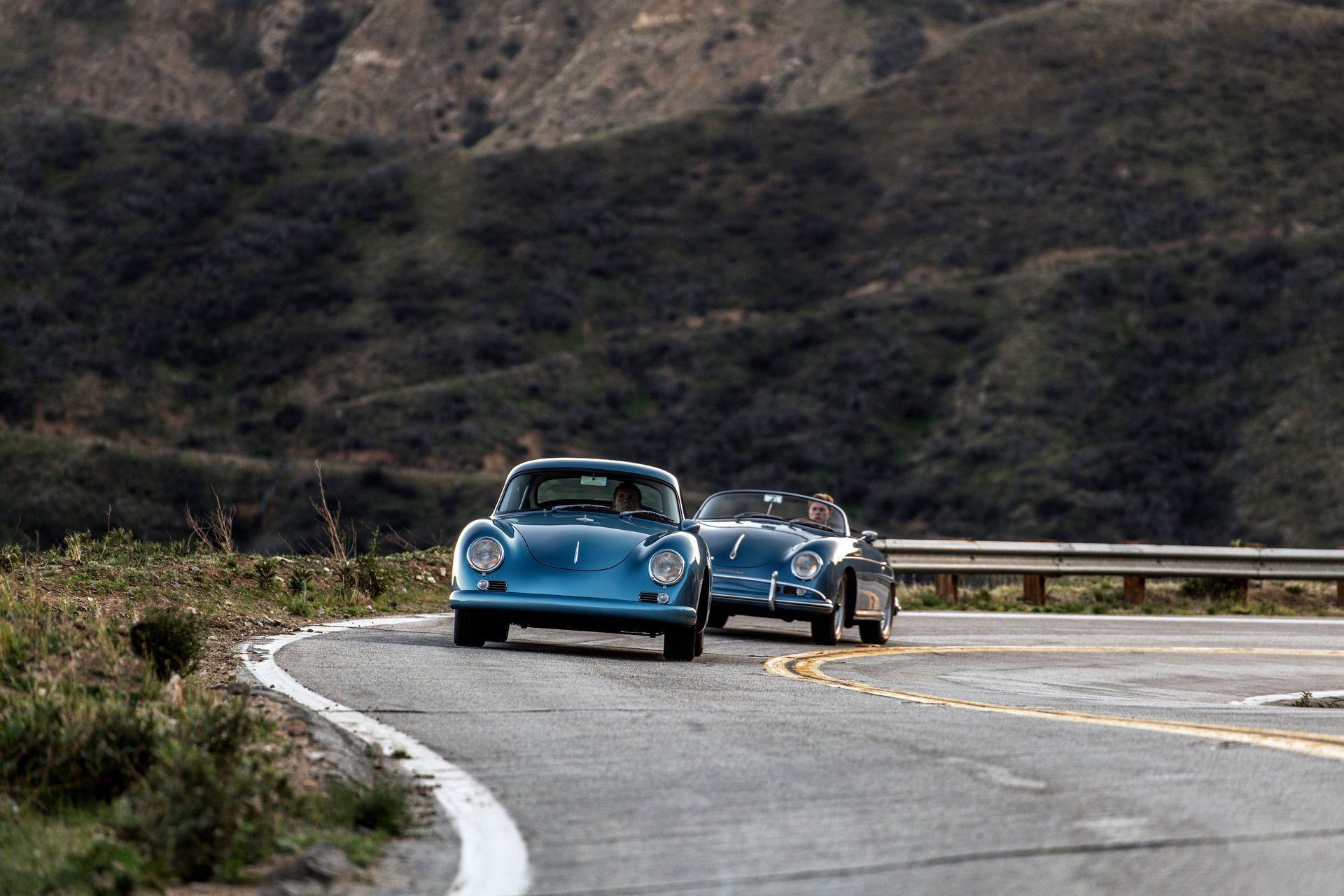Porsche-356-A-Coupe-Restomod-Emory-Motorsports-15